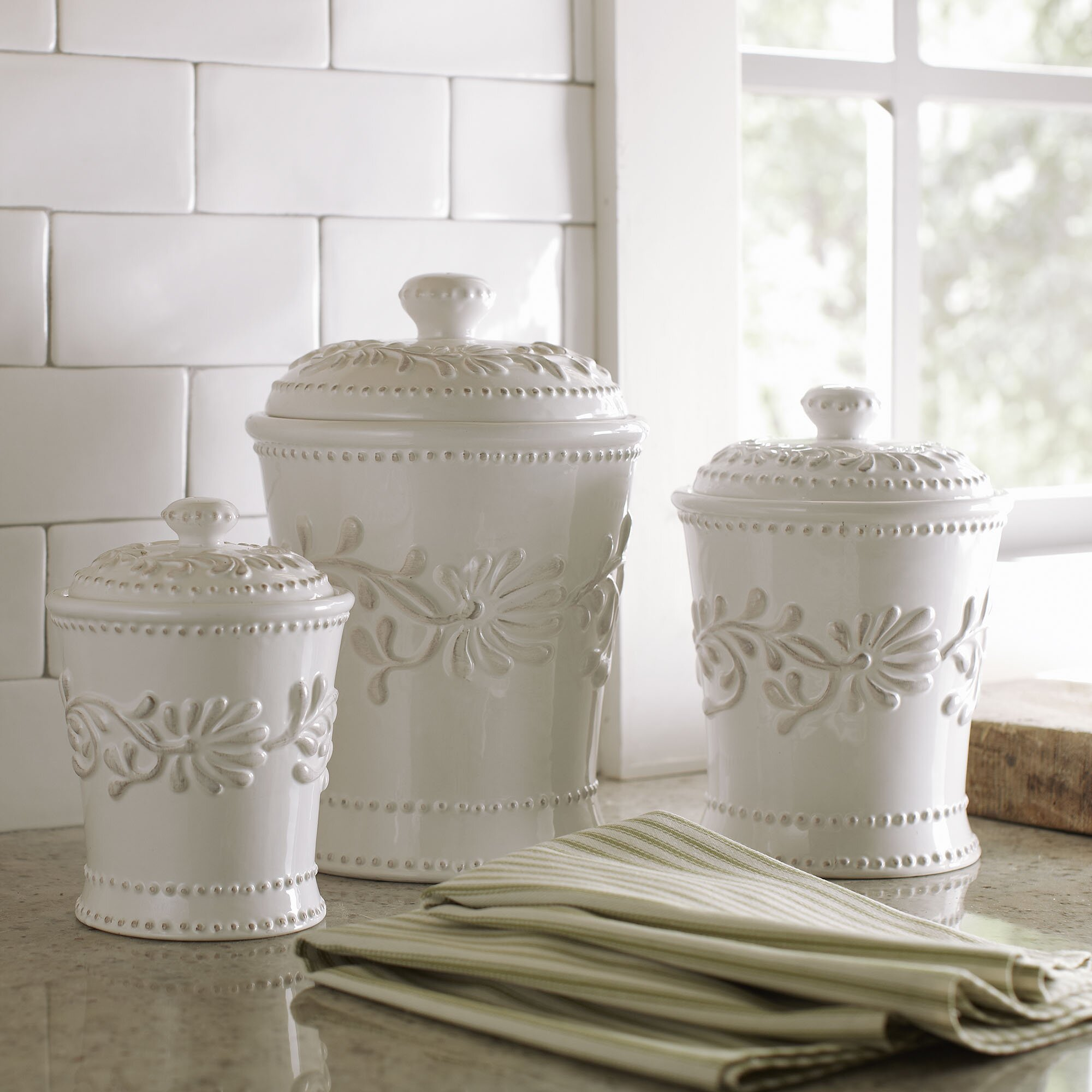 elegant kitchen canisters latest canister sets ebay with elegant