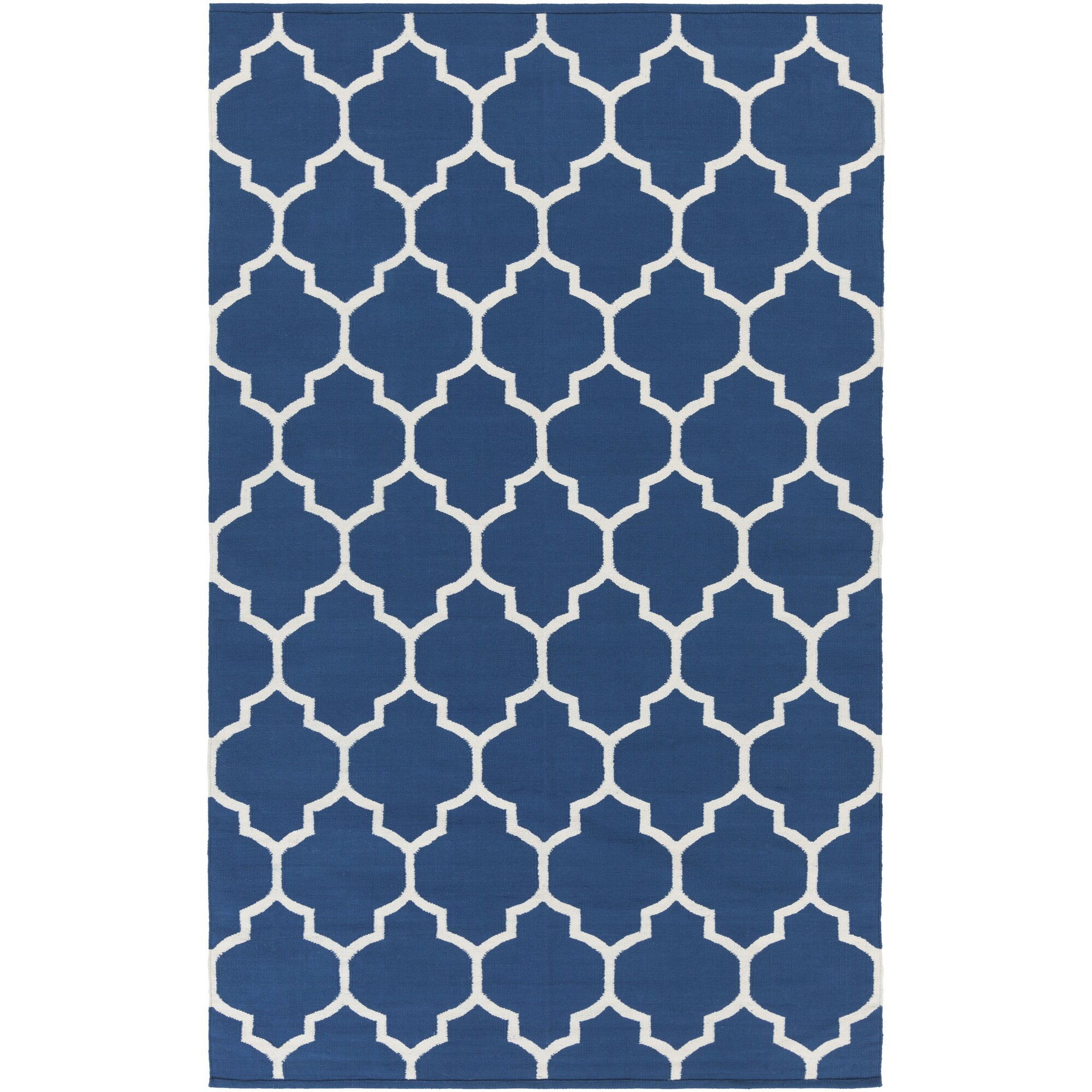 geometric area rugs rugs the home depot geometric rugs free  - artistic weavers vogue blue geometric claire area rug reviews  geometricrug