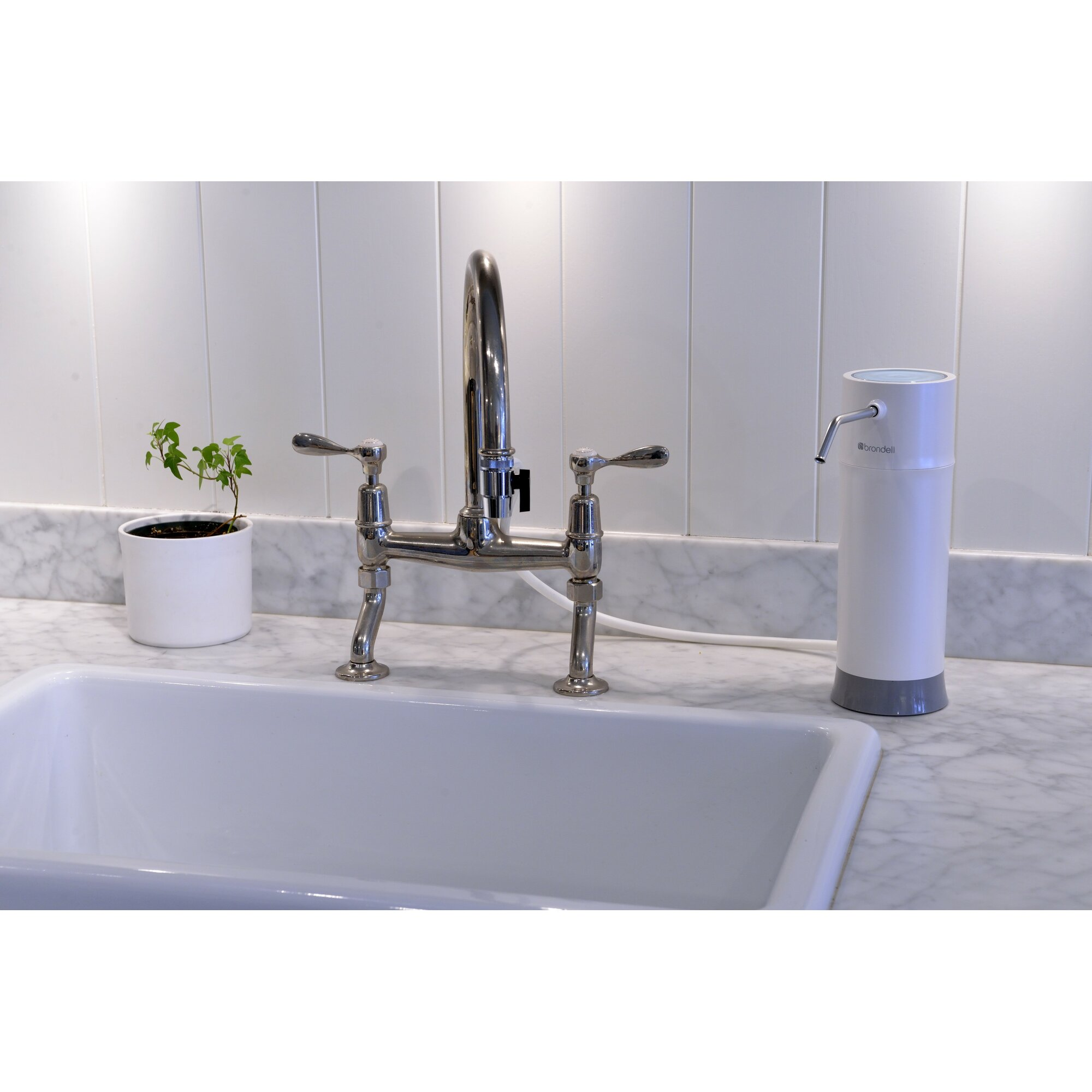Home Water Filtration Systems Reviews Best Home Water Filter Countertop 25 Home Improvement Ideas Under