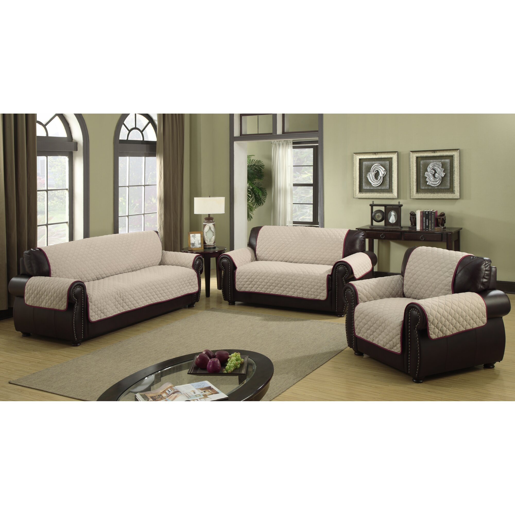 Can You Wash Chenille Sofa Covers