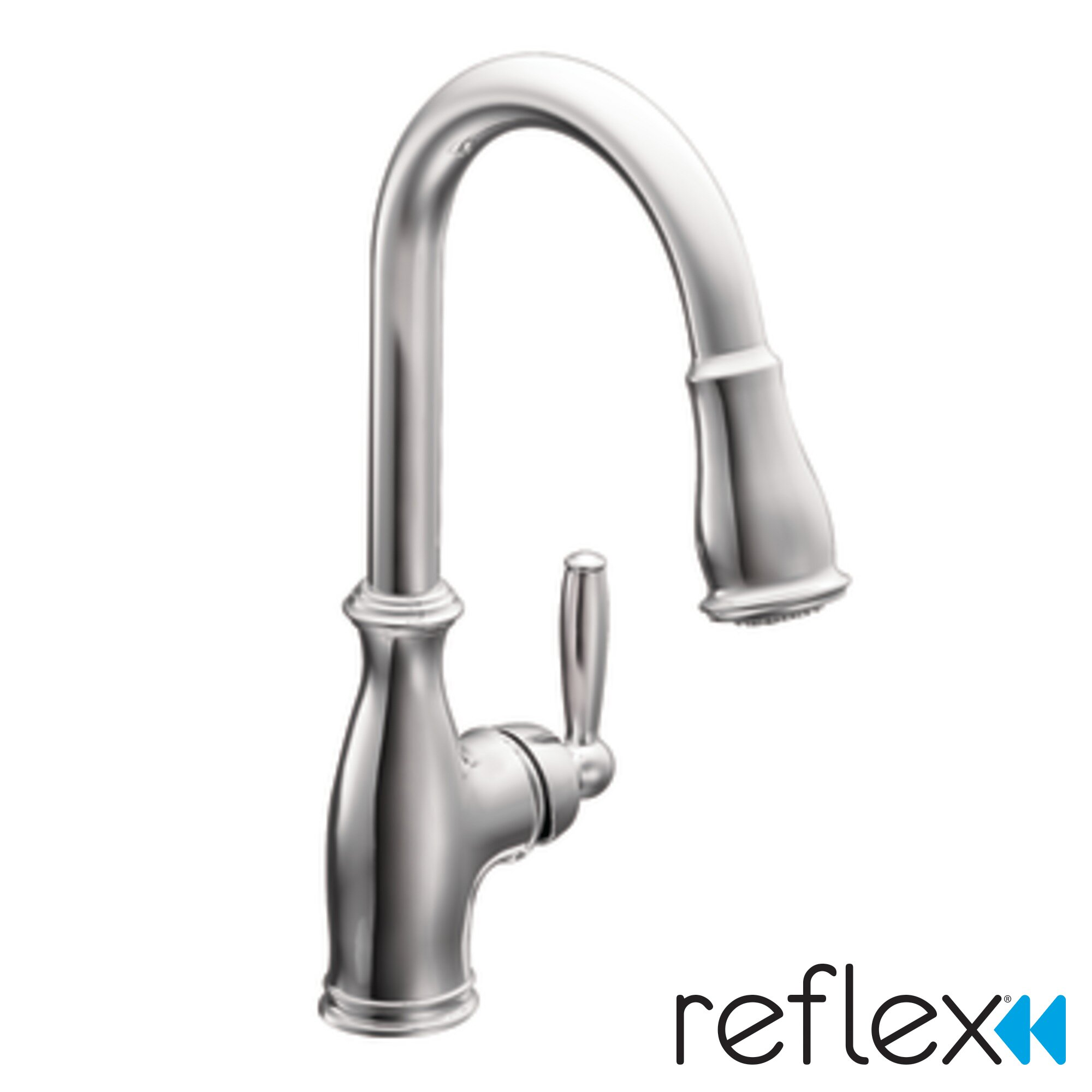 kitchen step by step guide to fixing delta single handle kitchen moen brantford single handle pull down kitchen faucet reviews