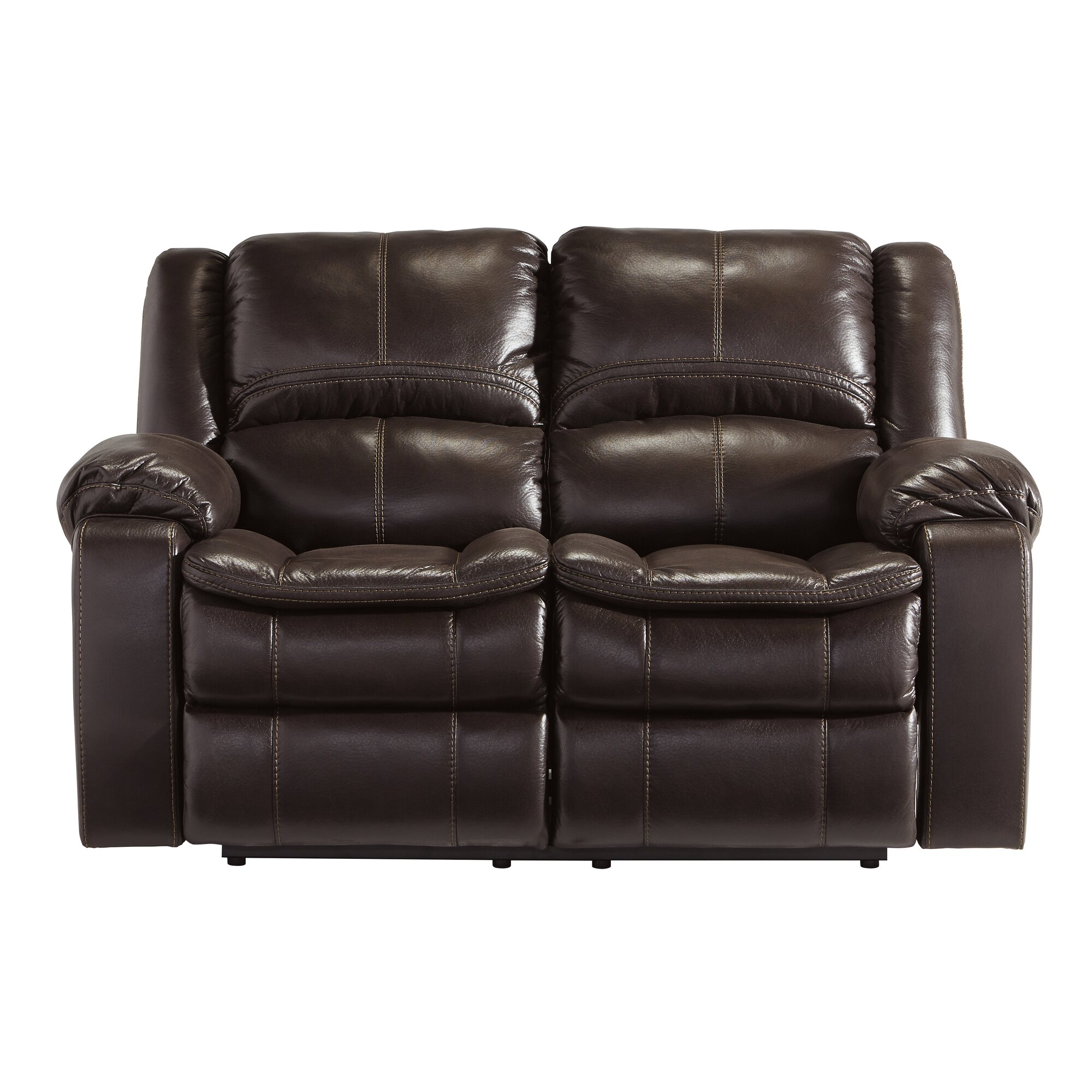 Ashley Sectional Recliner Cable Size Signature