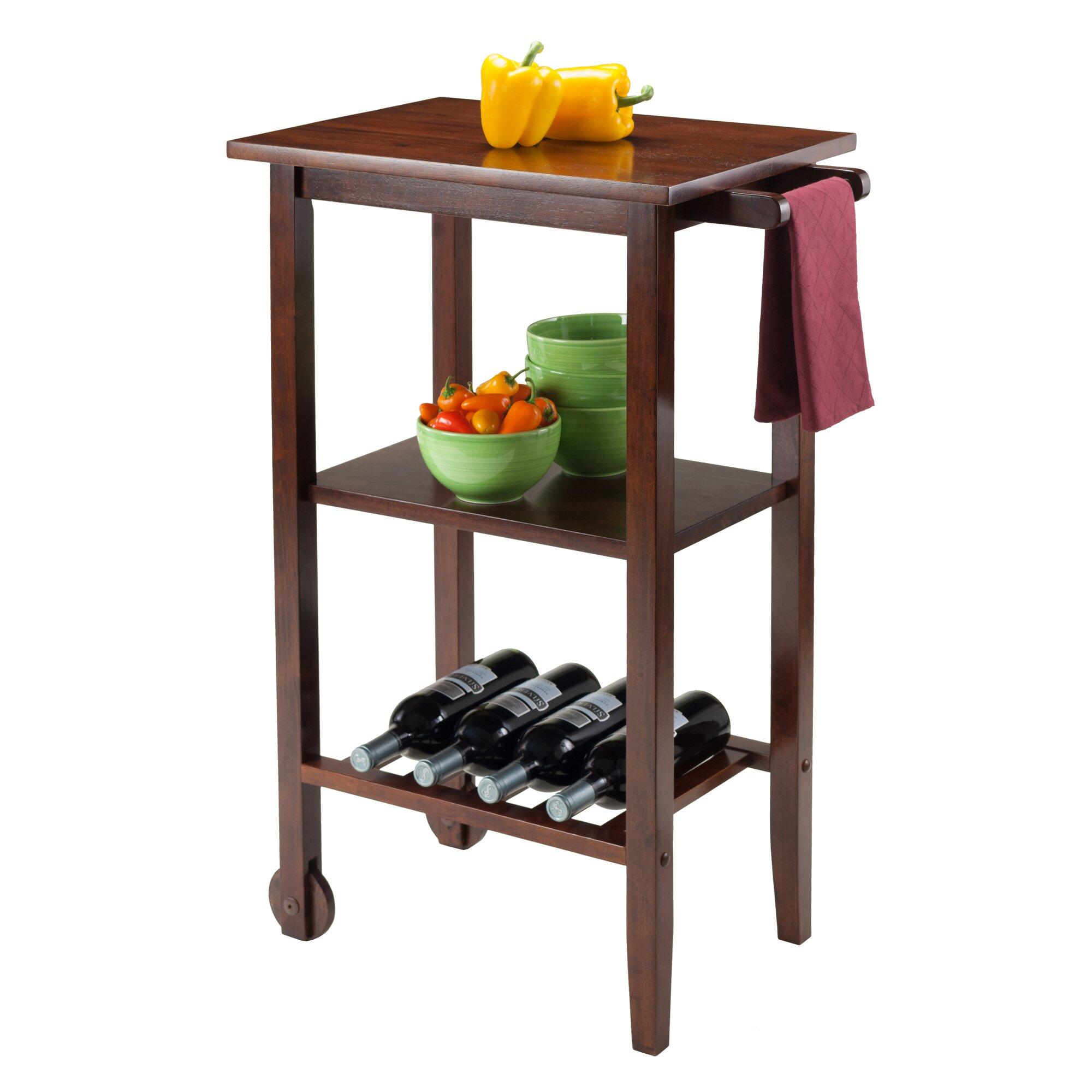 Furniture Cart Codes Rarin