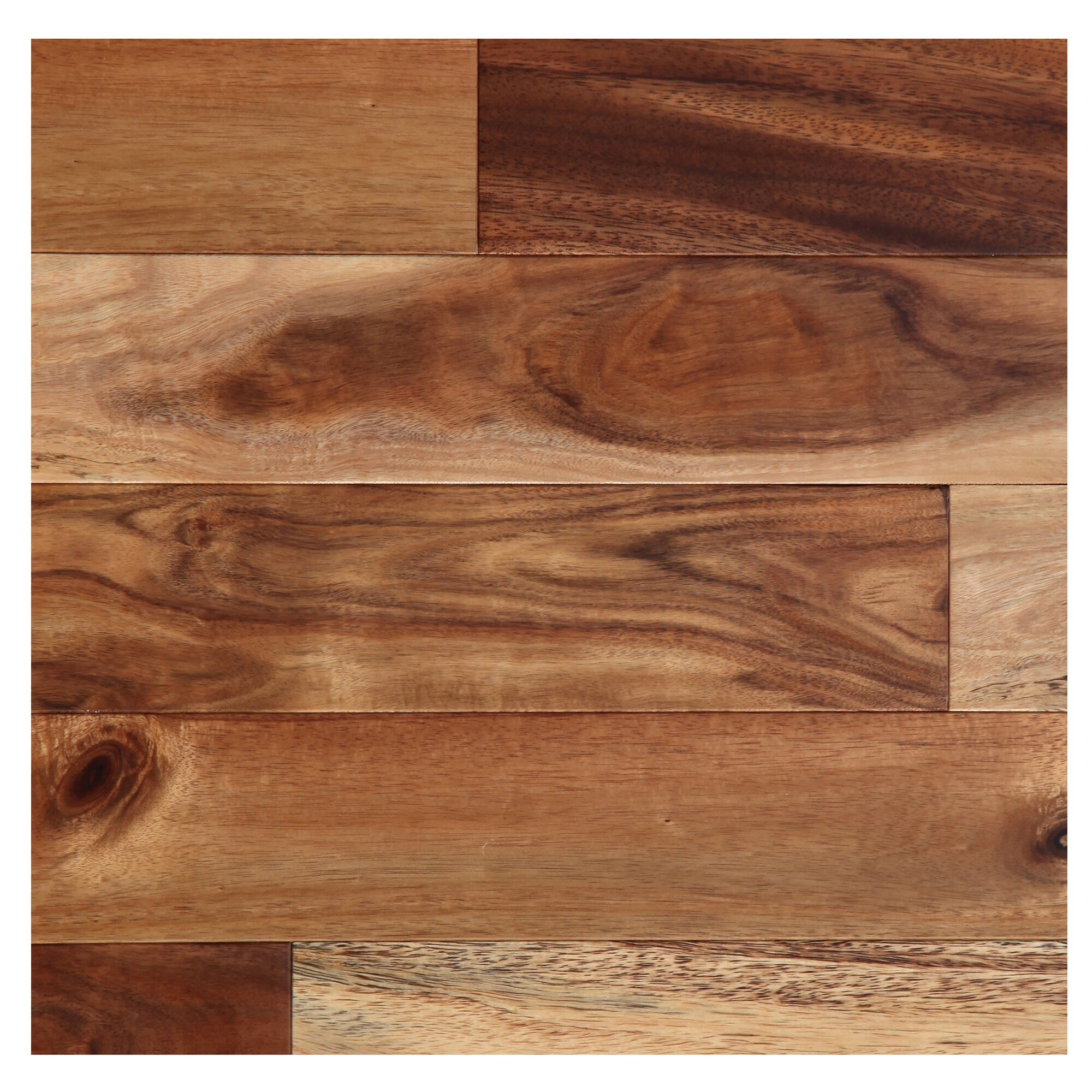3 4 Hardwood Flooring flooring 4 34 Engineered Acacia Hardwood Flooring In Natural