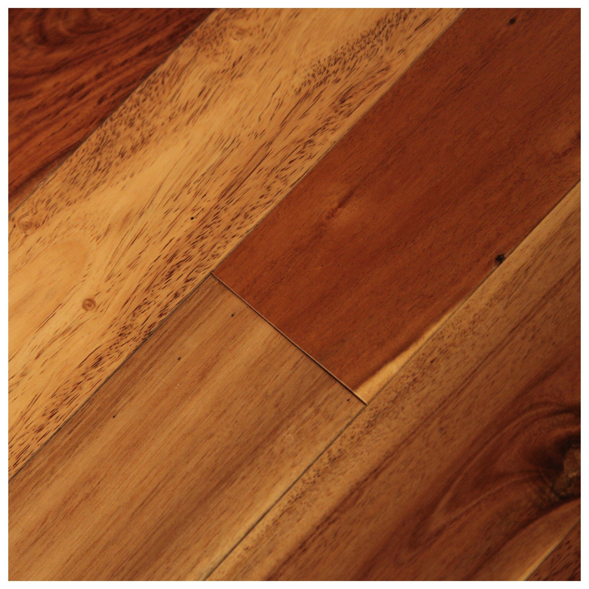3 4 Hardwood Flooring new hardwood flooring over old hardwood flooring 34 thick or thinner solid or engineered hardwood flooring must be installed across the old wood floor 4 34 Engineered Acacia Hardwood Flooring In Natural