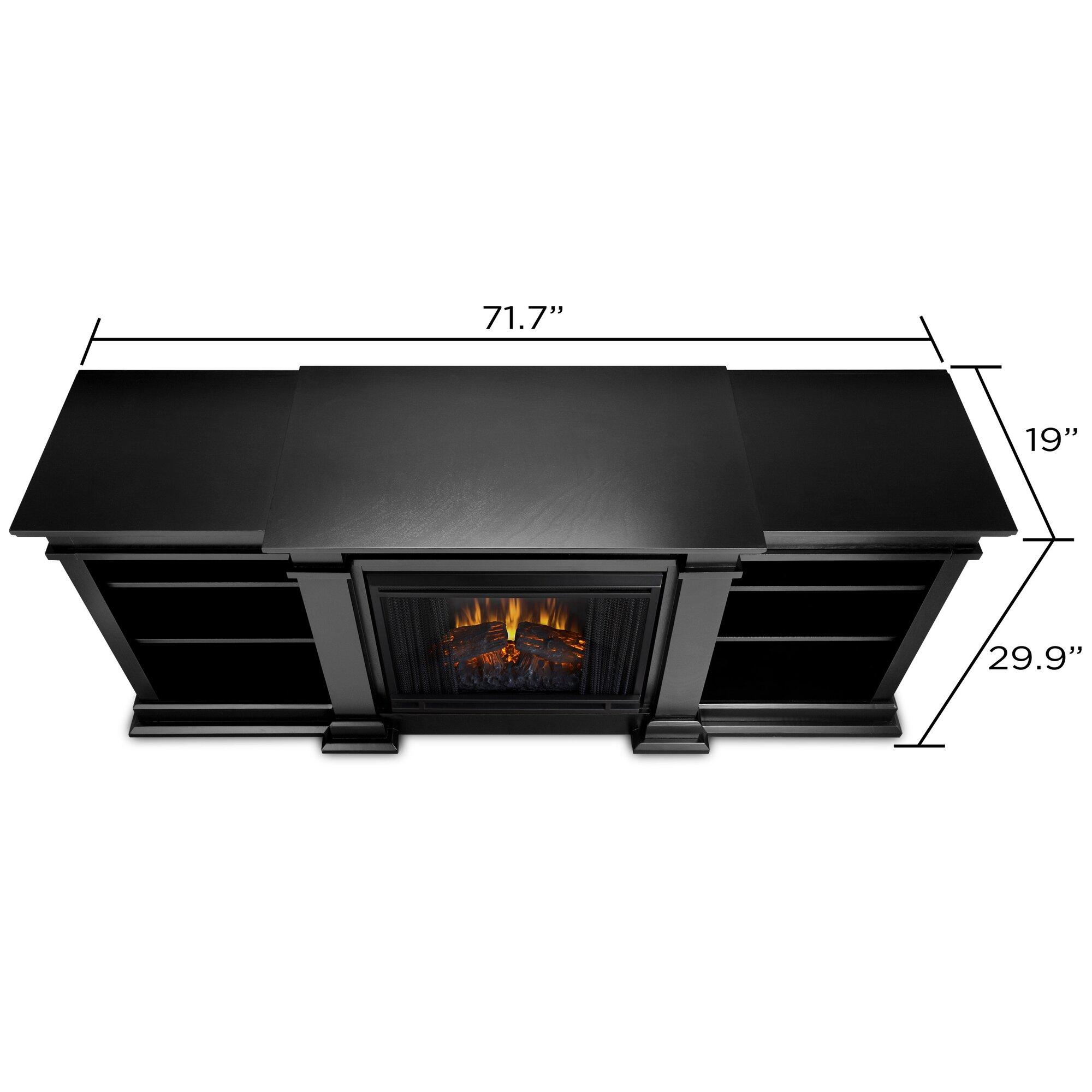glorious oak corner electric fireplace tv stand tags oak real