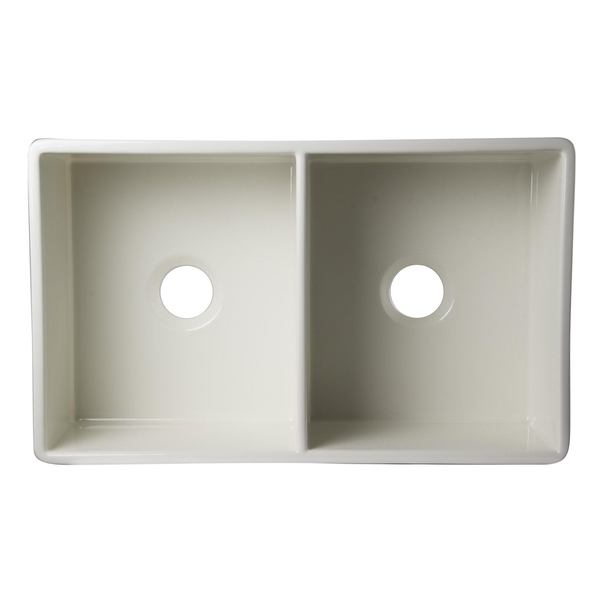 gray kitchen sink gray kitchen sink from armitage shanks     luxury armitage shanks kitchen sink   taste  rh   thetasteemaker com