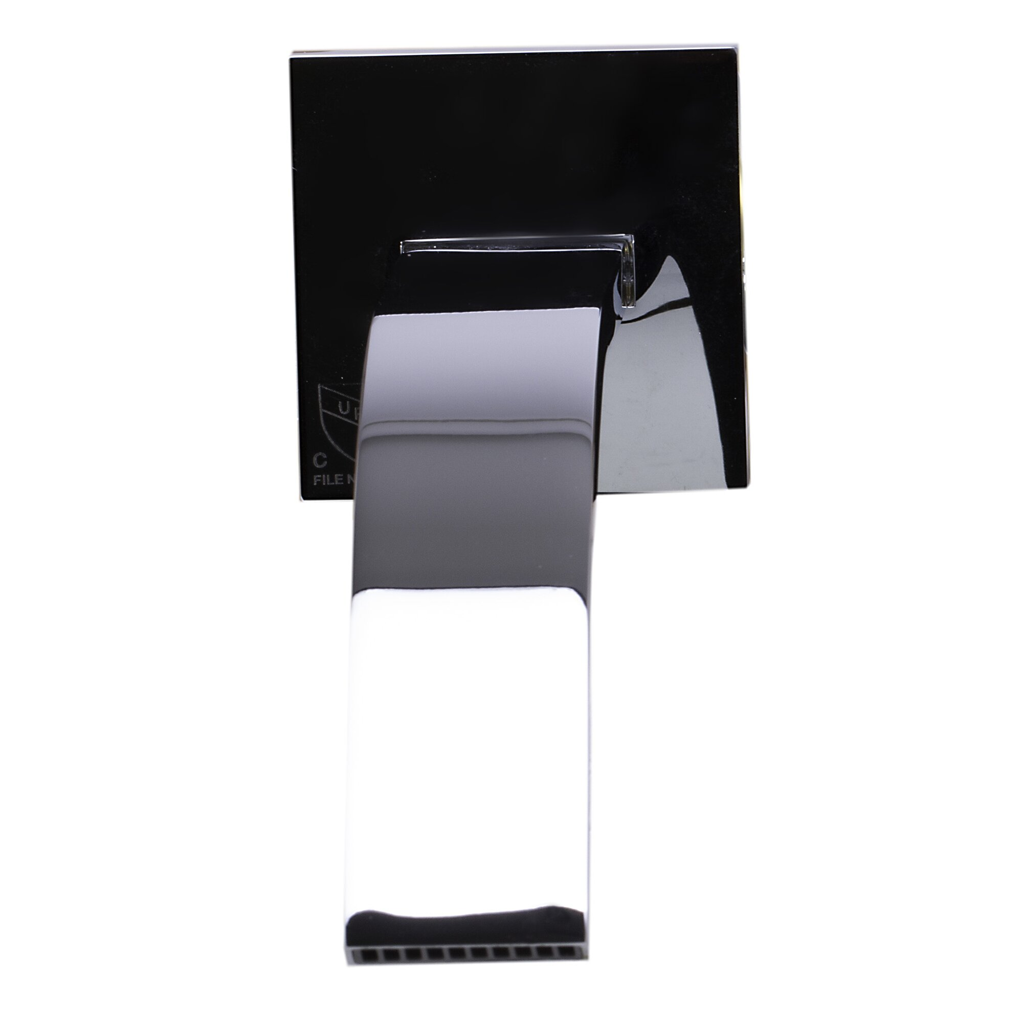 Bathroom Faucet Brand Reviews wall mounted bathroom faucets ~ safemarket