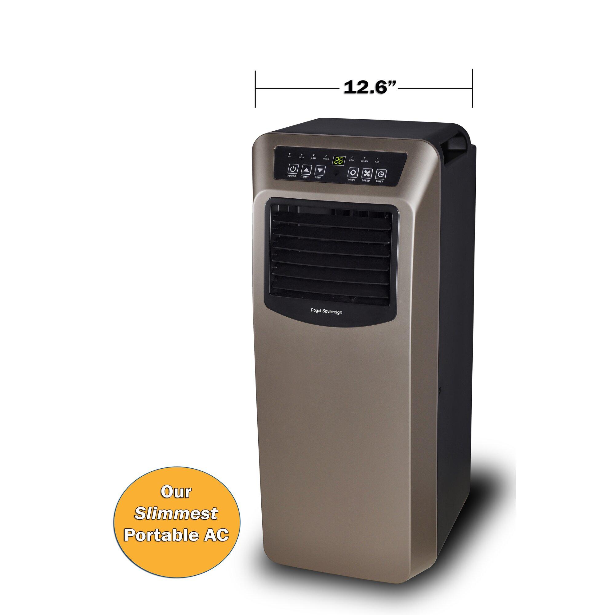 haier 14000 btu portable air conditioner. haier portable air conditioner 12000 btu reviews 14000 y
