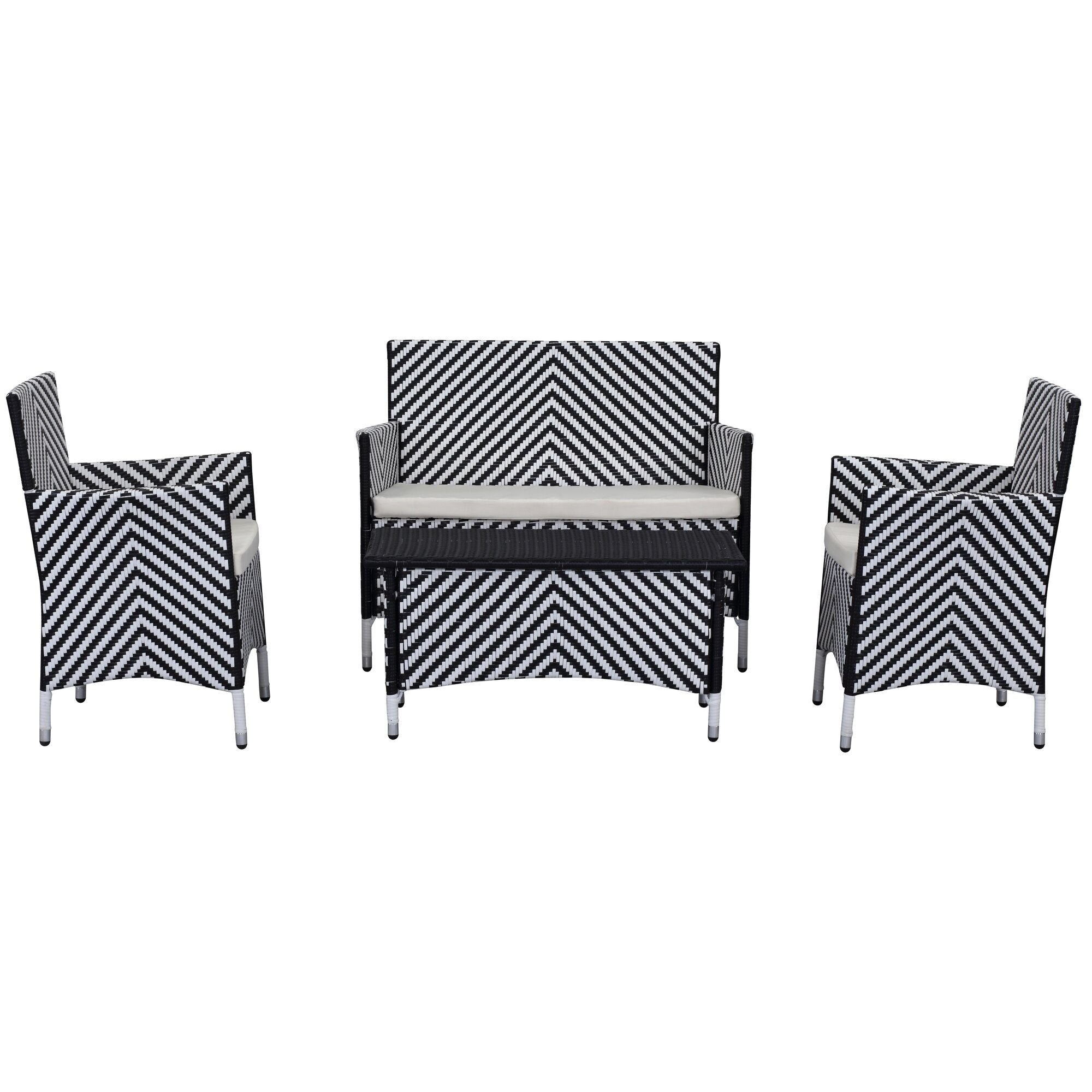 Furniture Cushions On Deep Seating Cushions For Outdoor Furniture