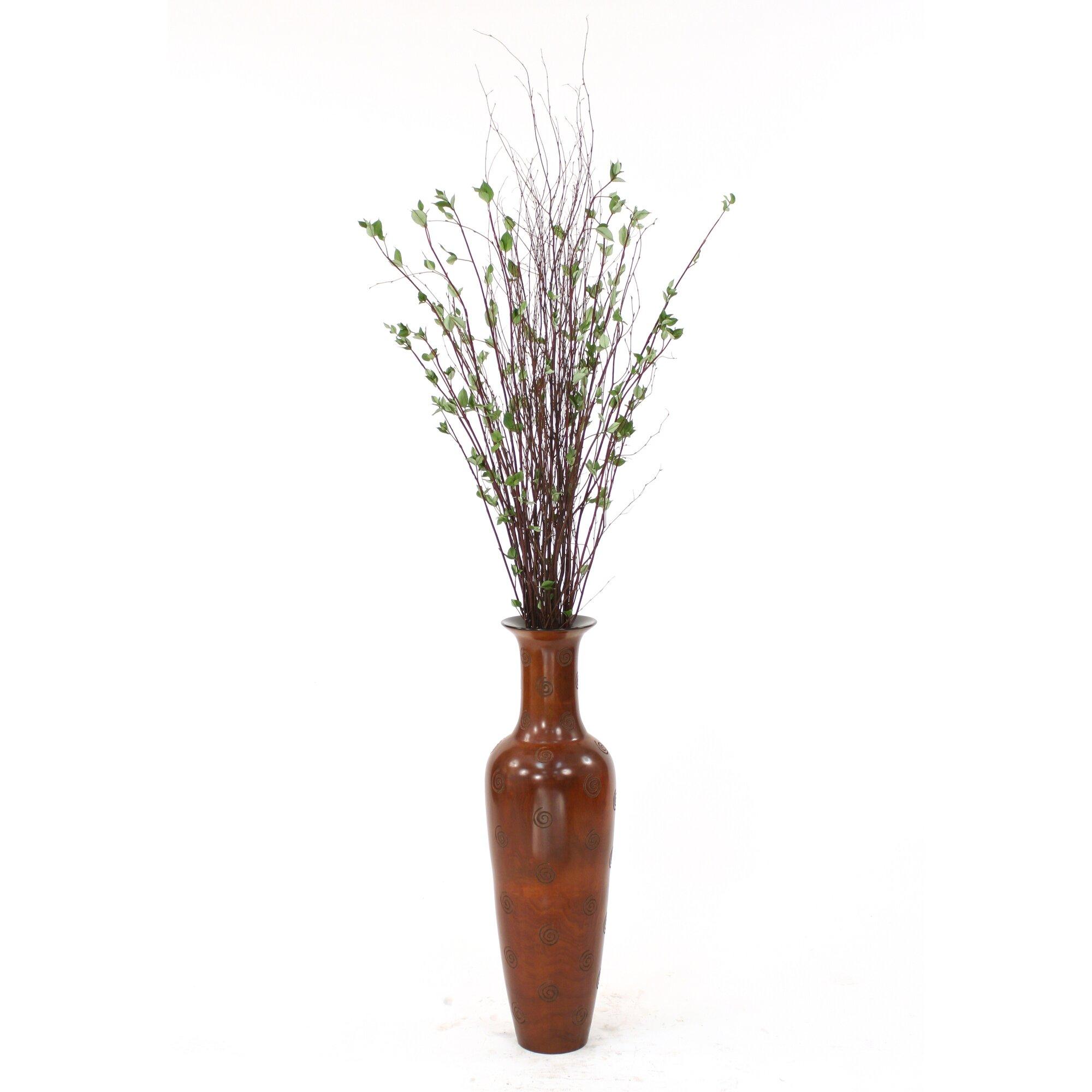 Decorative stems for vases instadecor decorative stems for vases reviewsmspy