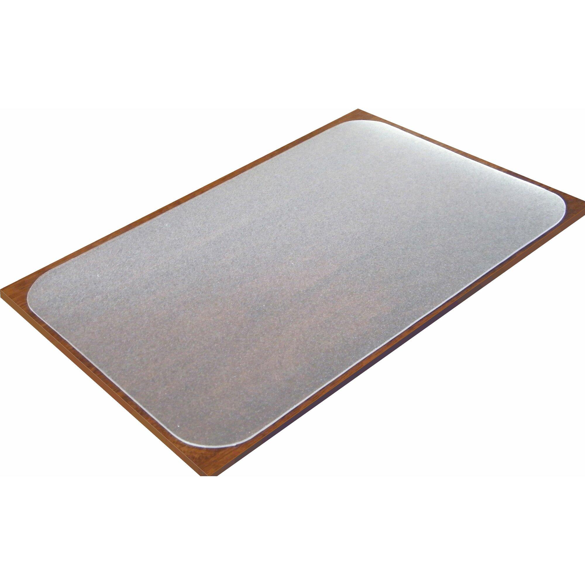 FLOORTEX Craftex Ultimate Table Protector & Reviews   Wayfair