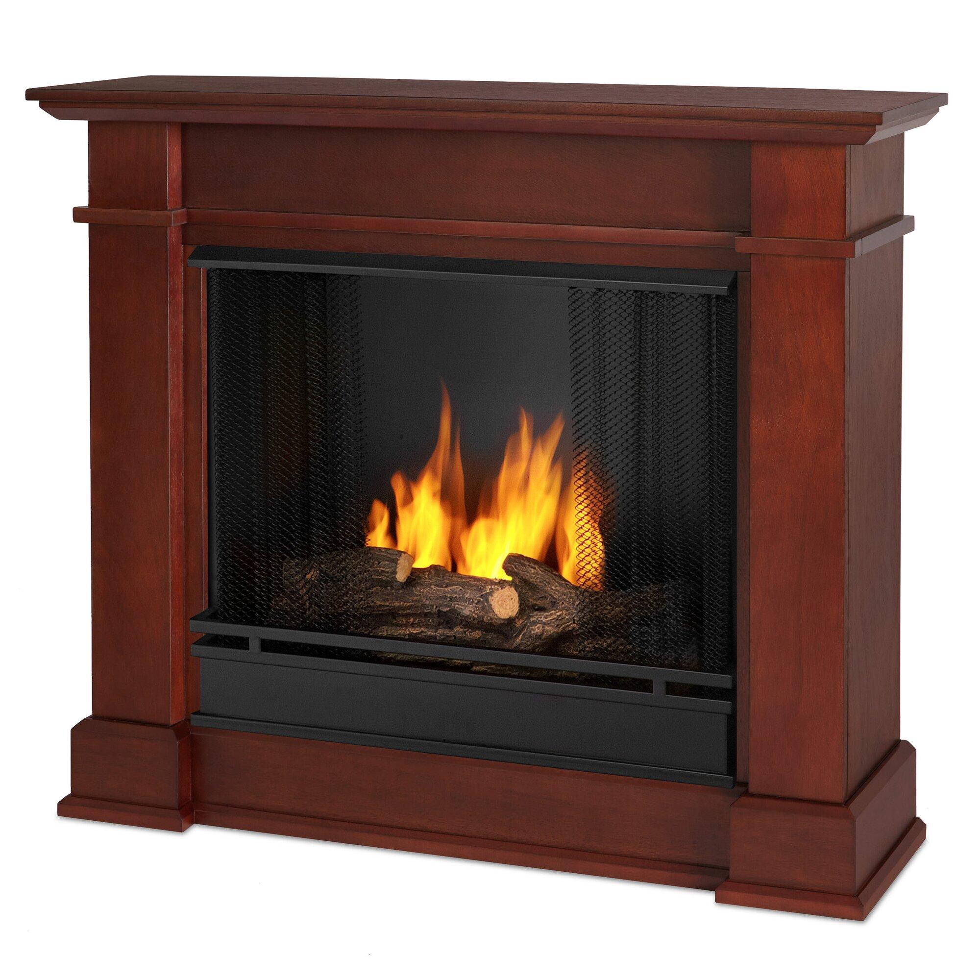 Fraser Gel Fireplace Gf 312 Kit Walmartca Free Standing Gel