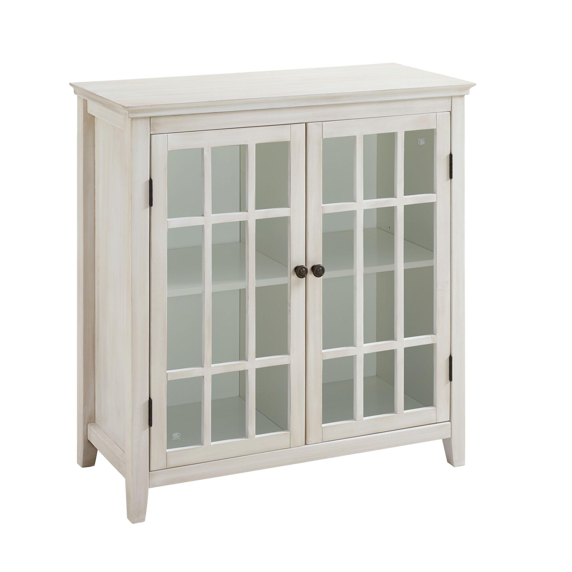 Timber veneer kitchen tambour doors tambortech - 100 Tambour Doors For Kitchen Cabinets Making Tambour Youtube