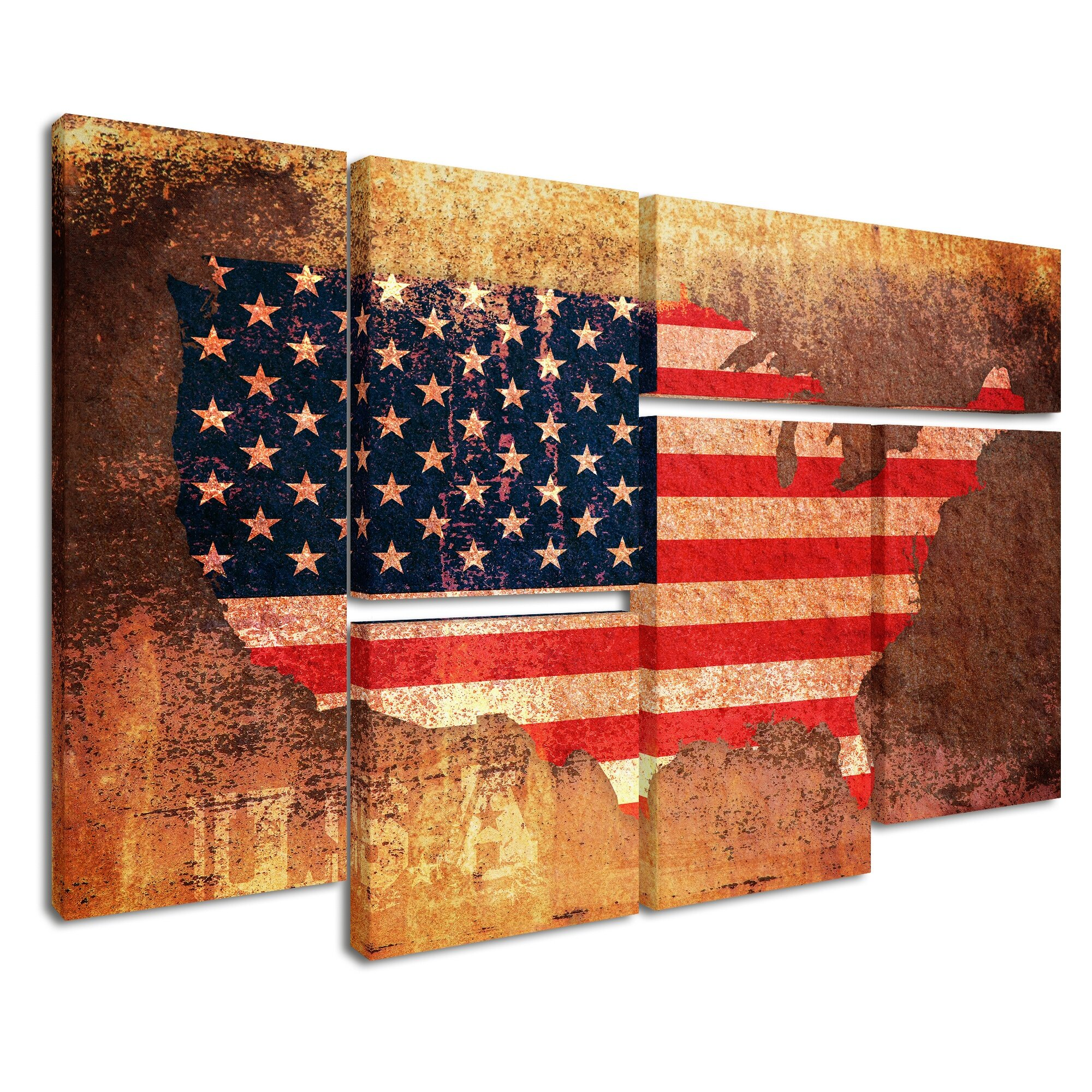 United States Wall Art united states map wall art world map wall art wood inspiring world