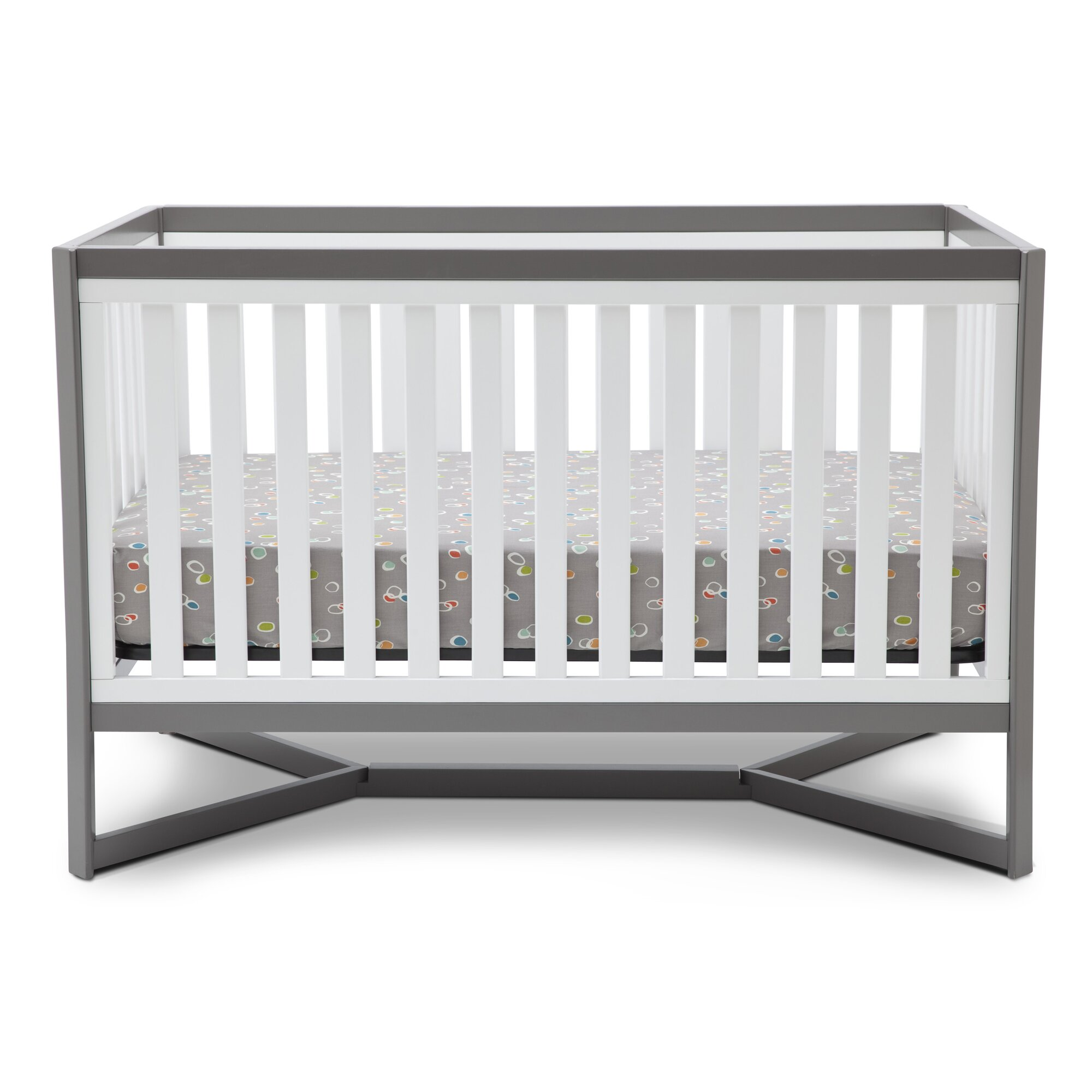 Crib for sale louisville ky - Tribeca 4in1 Convertible Crib