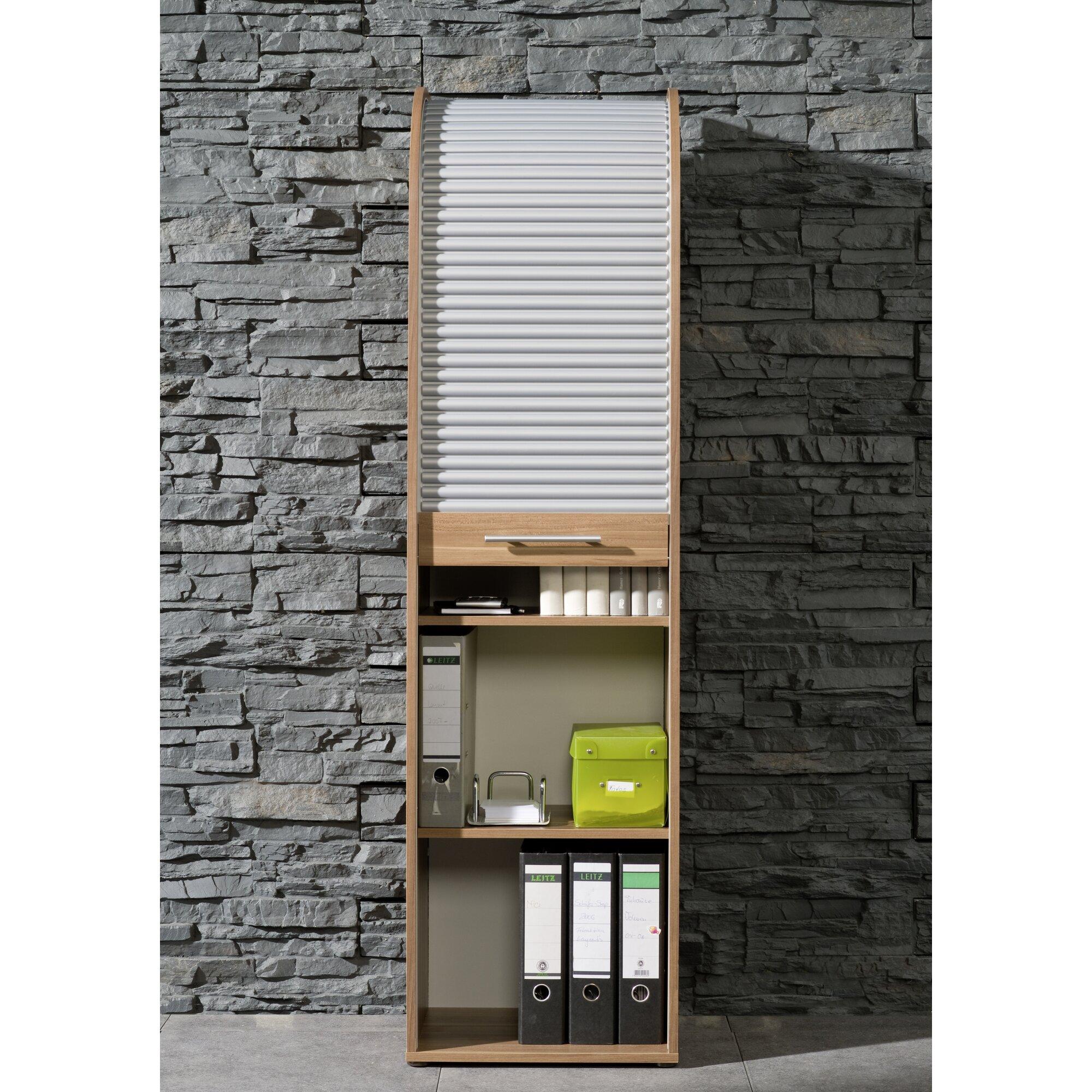 caracella aufbewahrungsschrank bewertungen. Black Bedroom Furniture Sets. Home Design Ideas