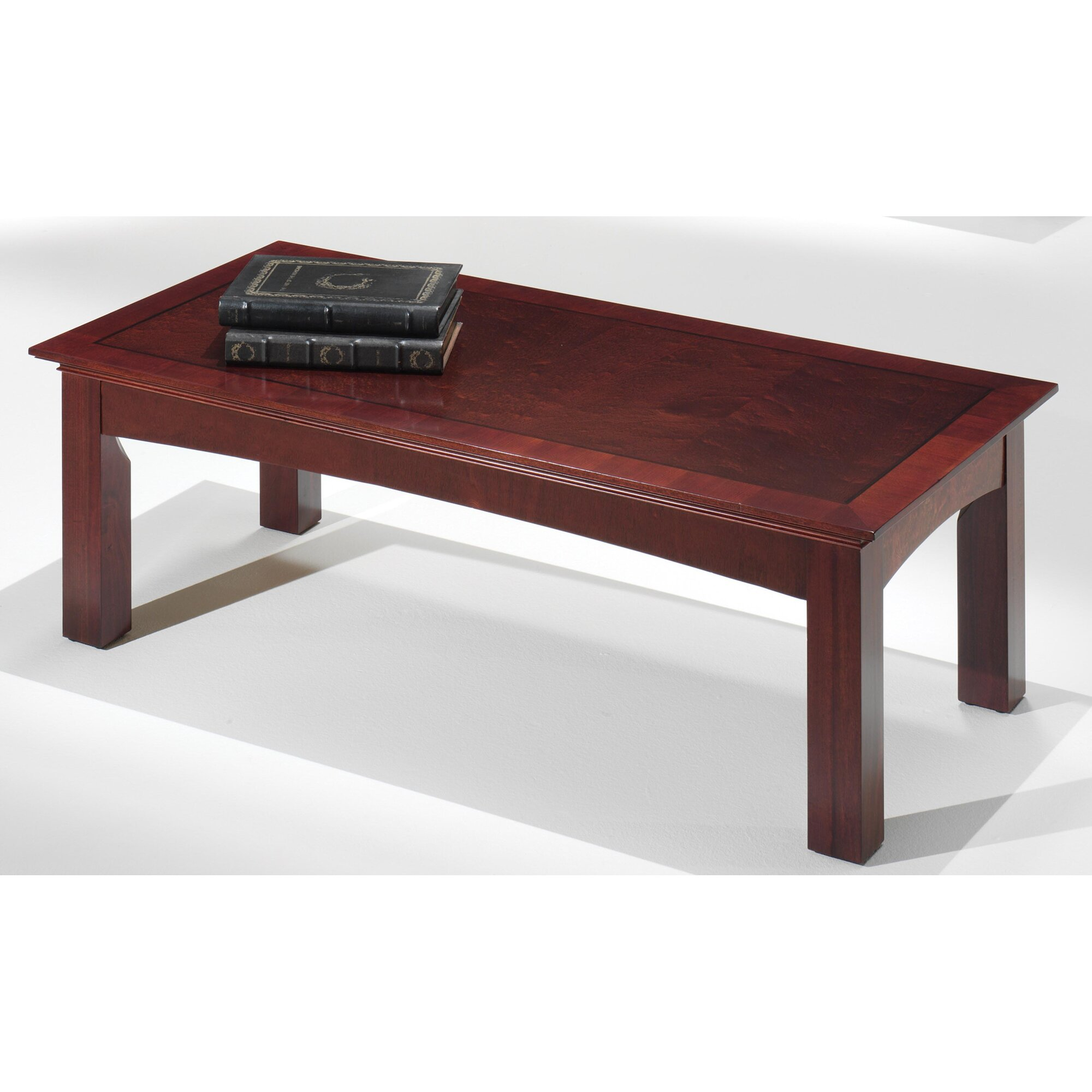 Nes Coffee Table Instacoffeetable