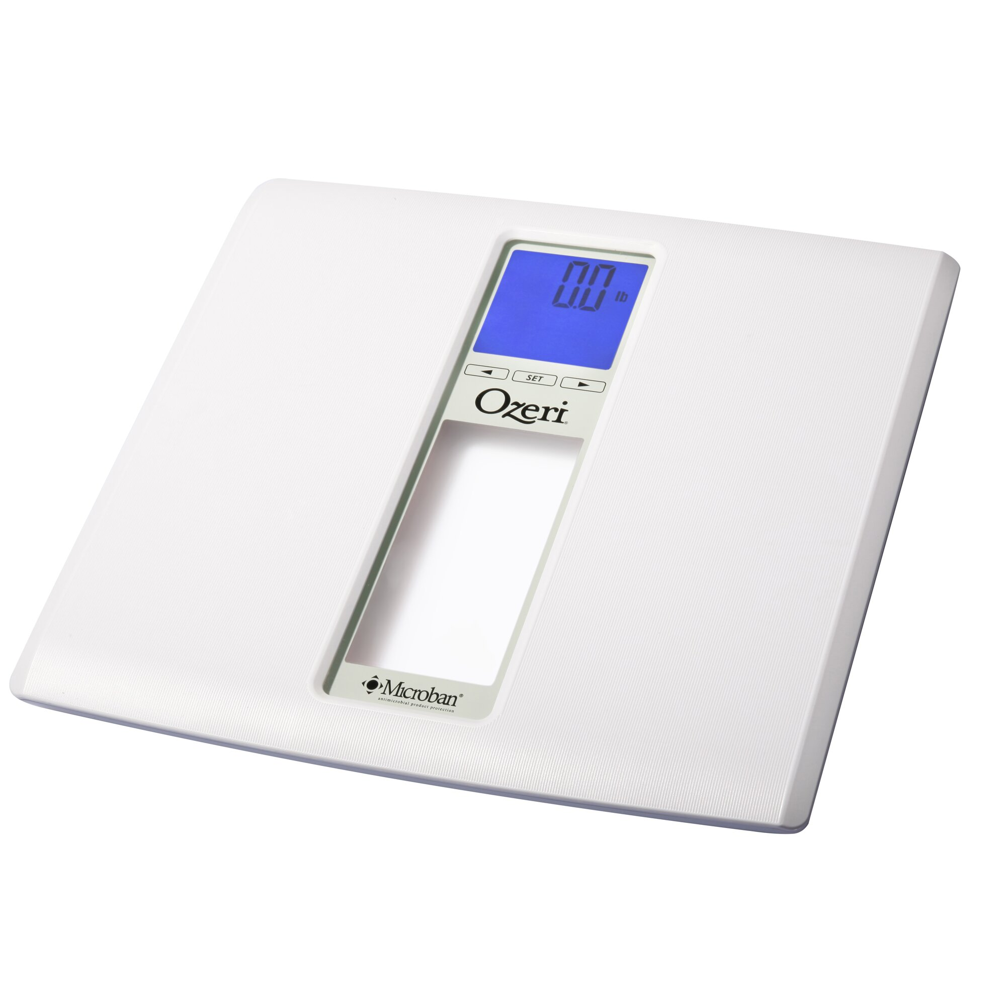 Product spotlight meet the eatsmart precision digital bathroom scale - Eatsmart Precision Digital Bathroom Scale Manual Weightmaster Ii 440 Lbs Digital Bath Scale With Bmi