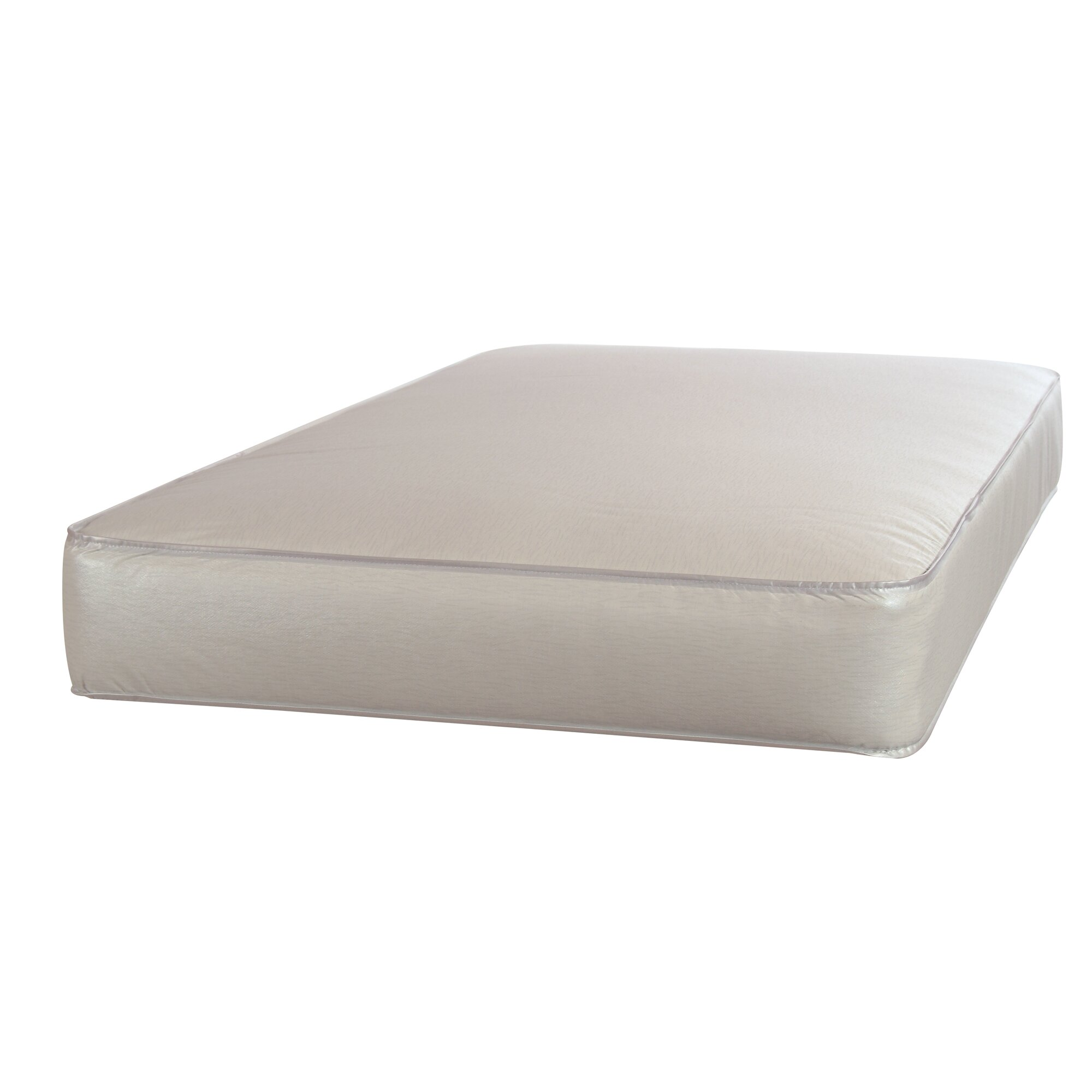 Crib for sale louisville ky - Perfect Rest 5 25 Crib Toddler Bed Mattress