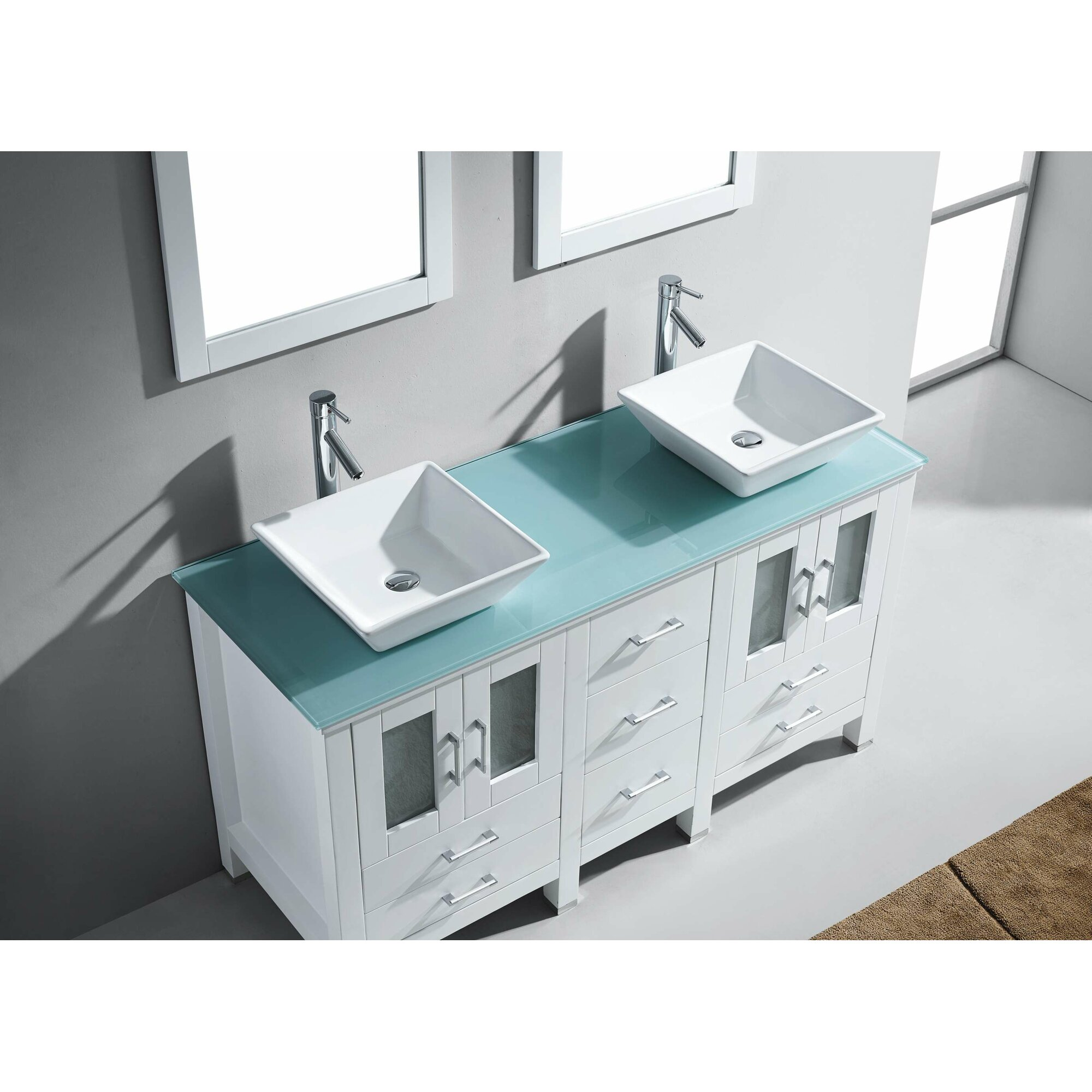 Bathroom Vanities Rochester Ny bathroom vanities rochester ny ~ instavanity