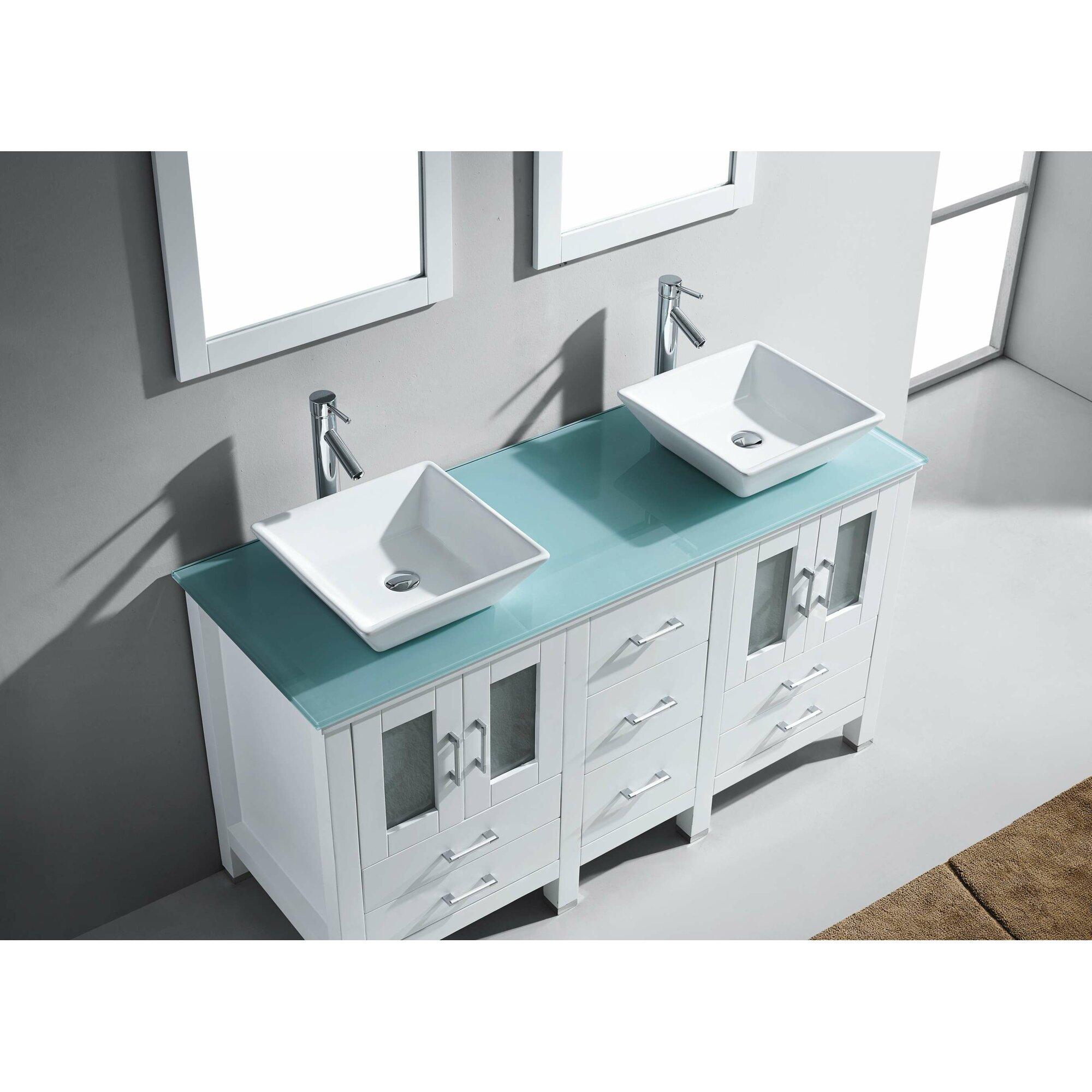 Bathroom Vanity Rochester Ny bathroom vanities rochester ny ~ instavanity