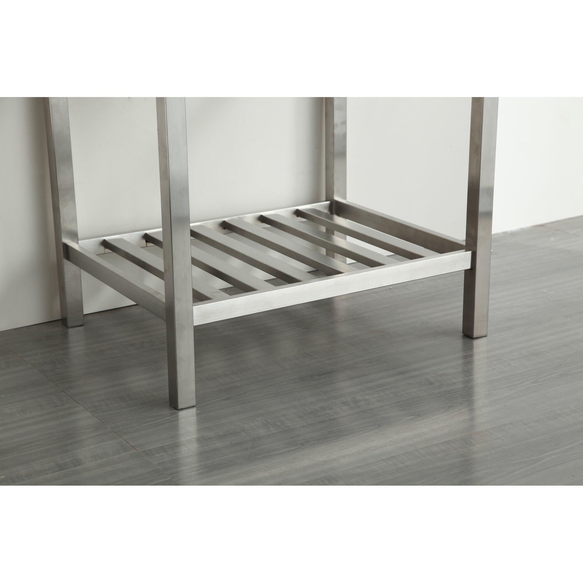 Metal Vanity SetMetal Vanity Set   Instavanity us. White Metal Vanity Set. Home Design Ideas