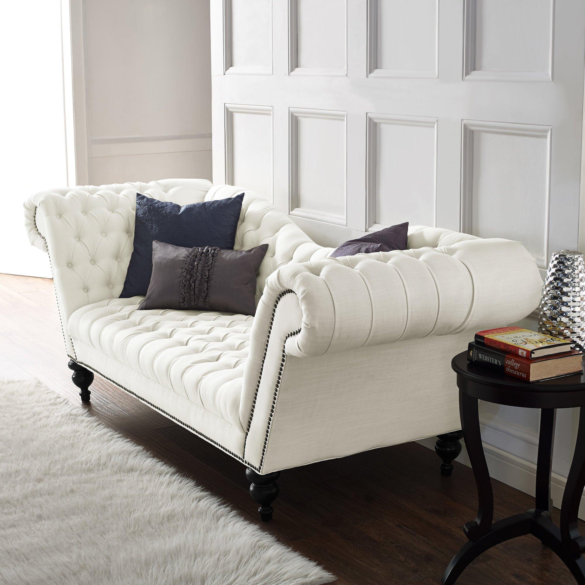 Next Ashford Sofa Reviews Refil