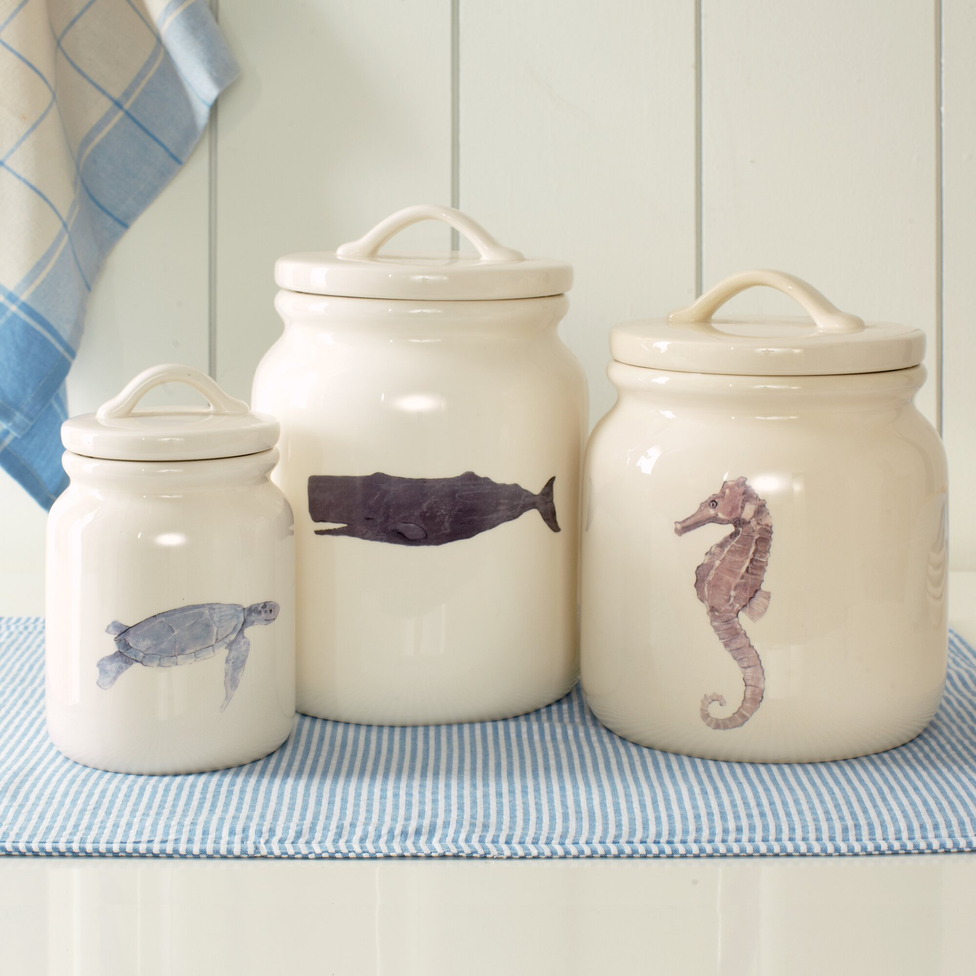 kitchen canisters red awesome kitchen canisters stock photos u