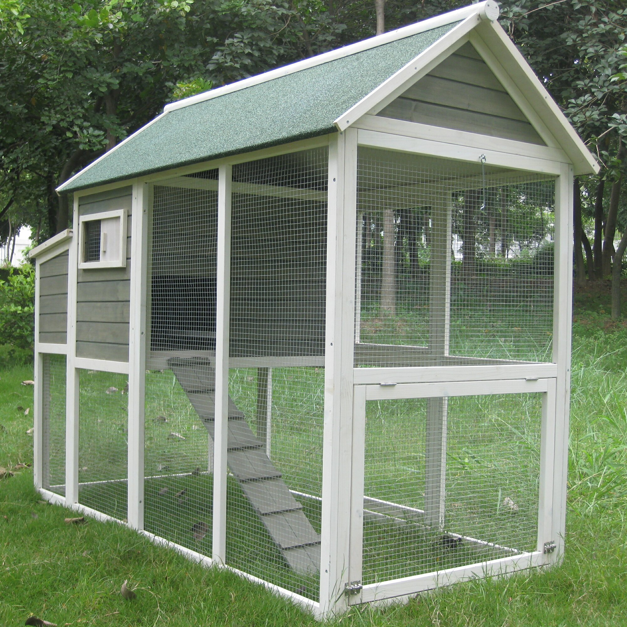 Innovation Pet Dog House