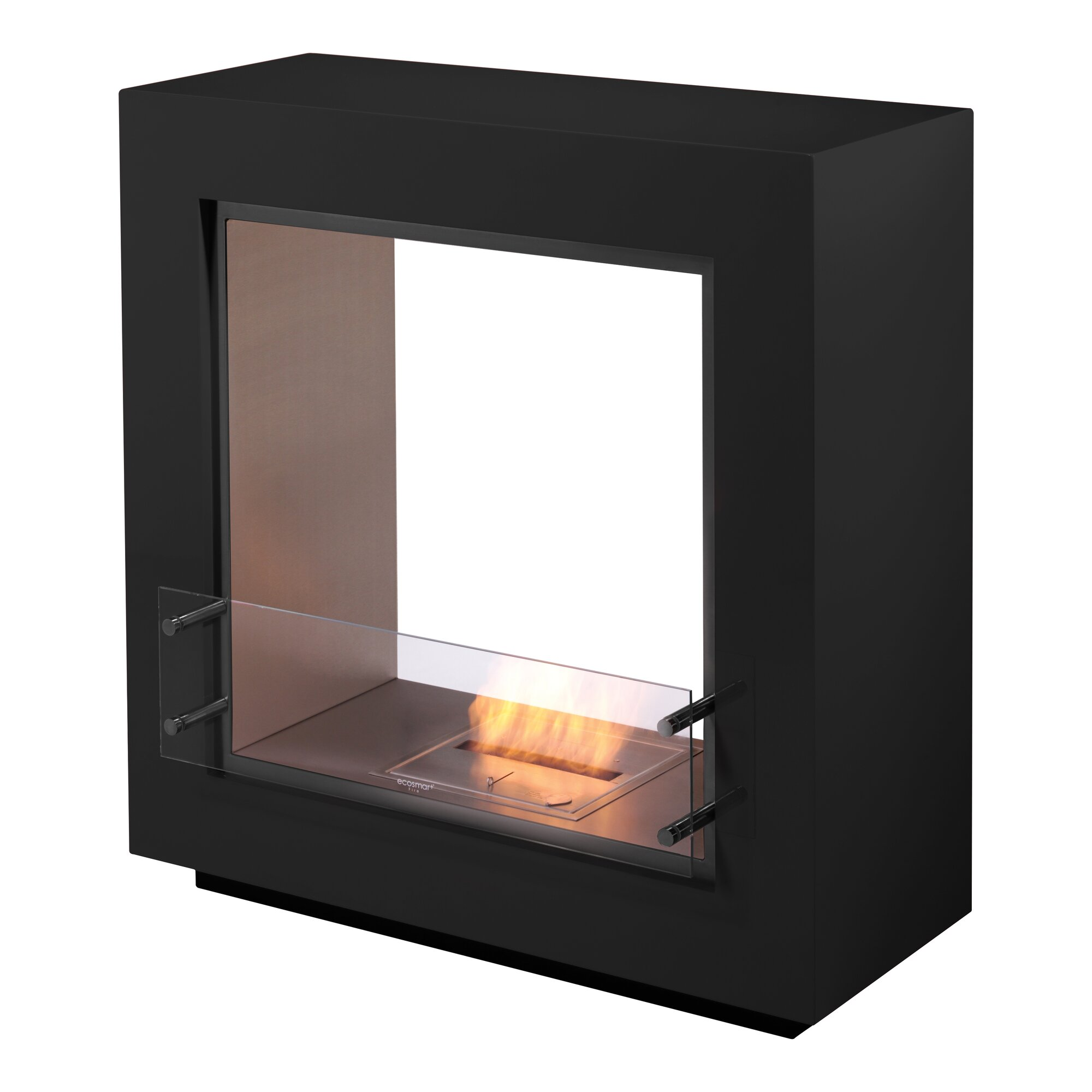 paramount fireplaces instafireplace us
