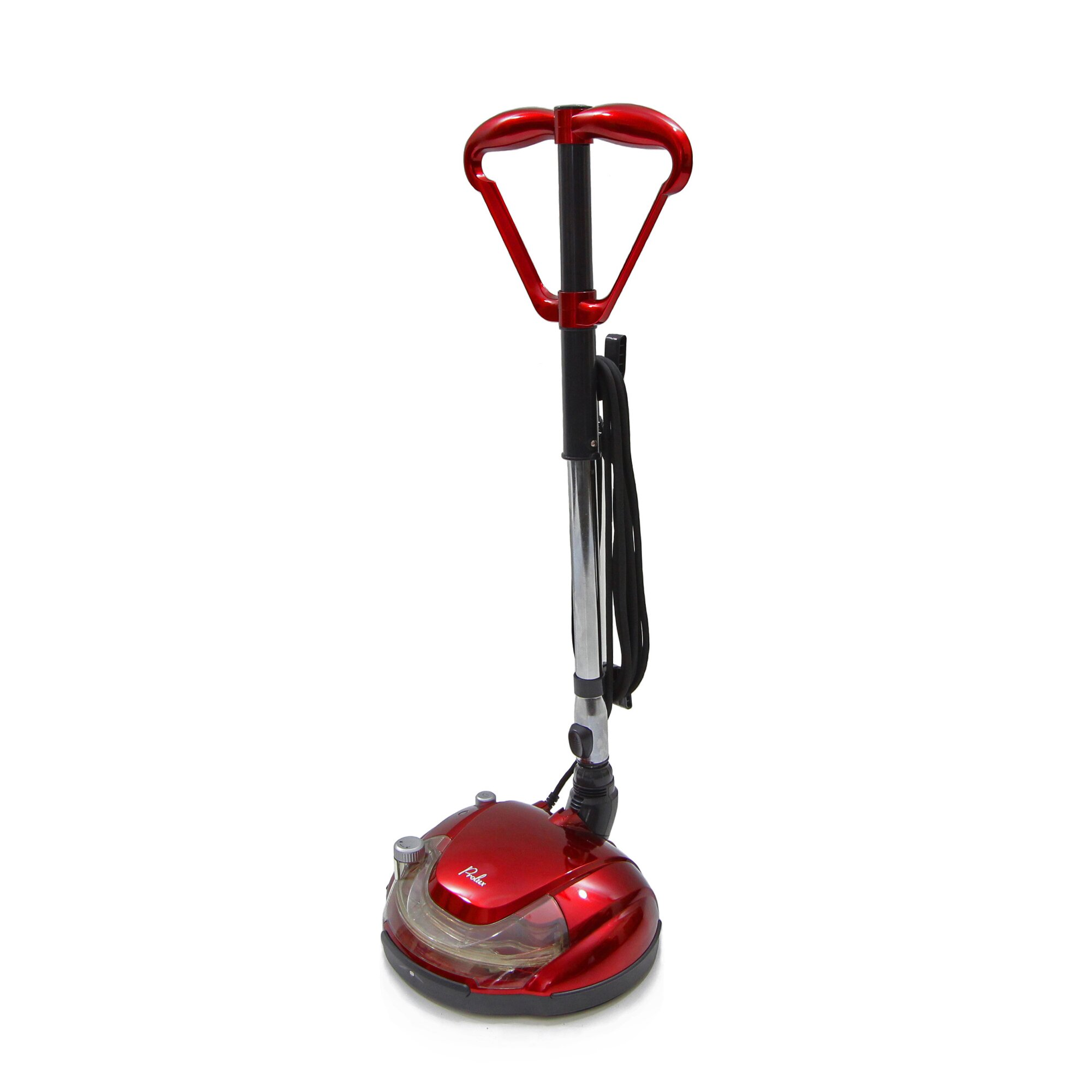 Hardwood Floor Scrubber hardwood floor cleaning maintenance restoring the radiance Hard Floor Cleaner Polisher Buffer Hardwood Grout Tile Scrubber Waxer Floor Mop