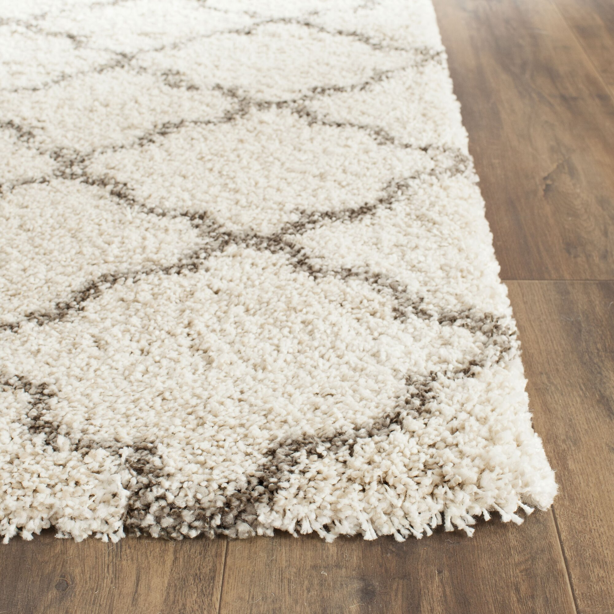 safavieh the best x shopping evoke pin rugs ivory rug on deals shag com vintage oriental distressed overstock grey