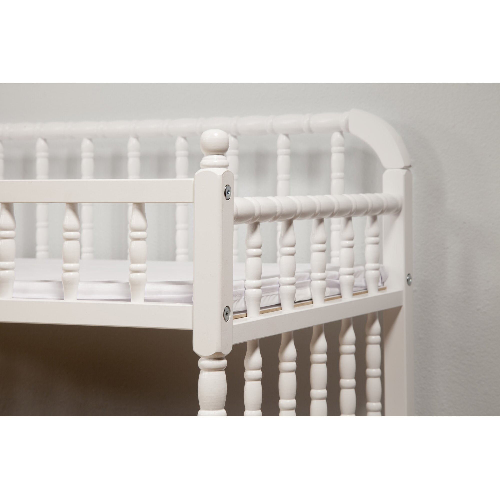 ottoman name convertible lind brand glider crib olive jenny in by davinci default cribs allmodern and swivel bnd