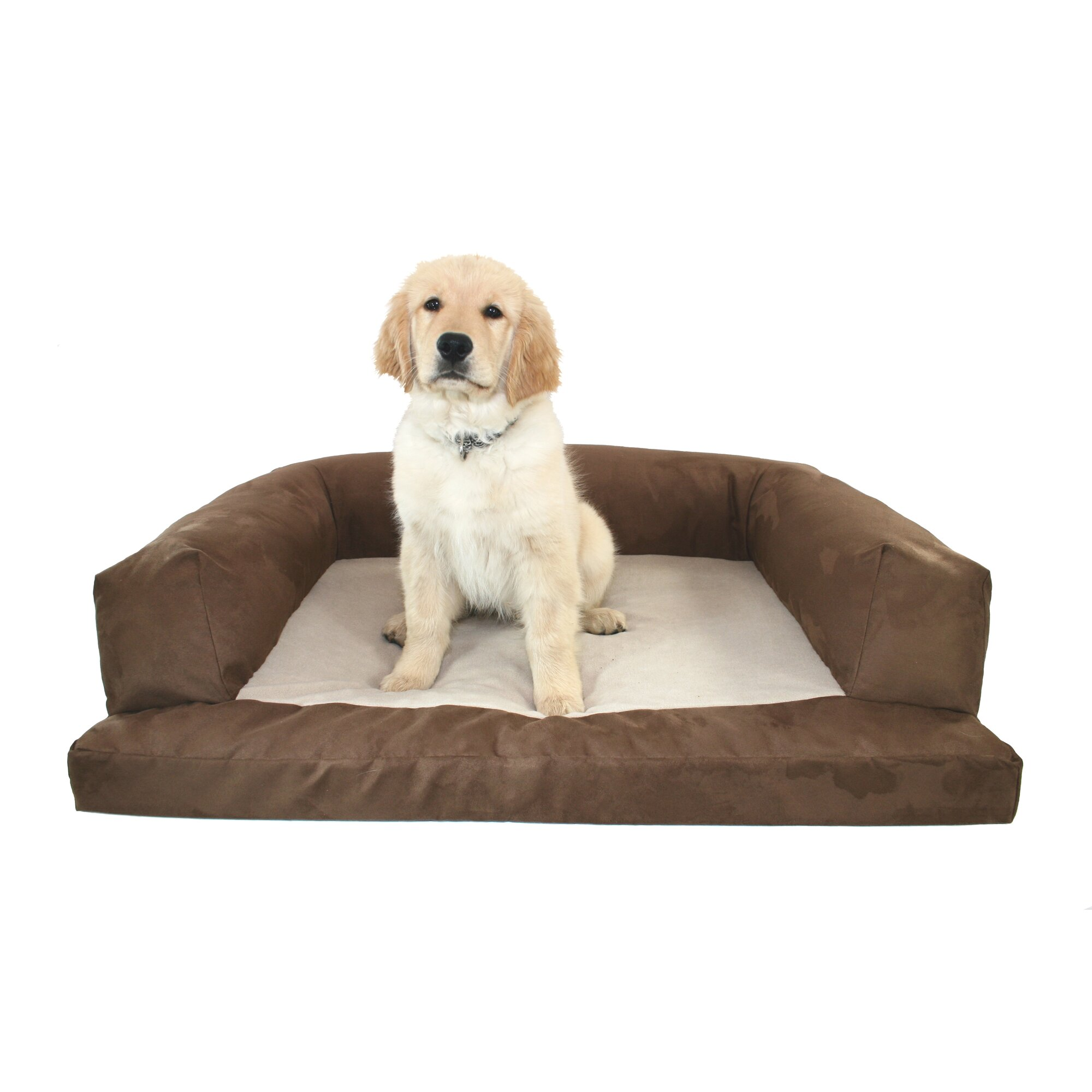 Buddys Bunk Beds Small Pet Bed By Etsy Baxter Couch Bolster