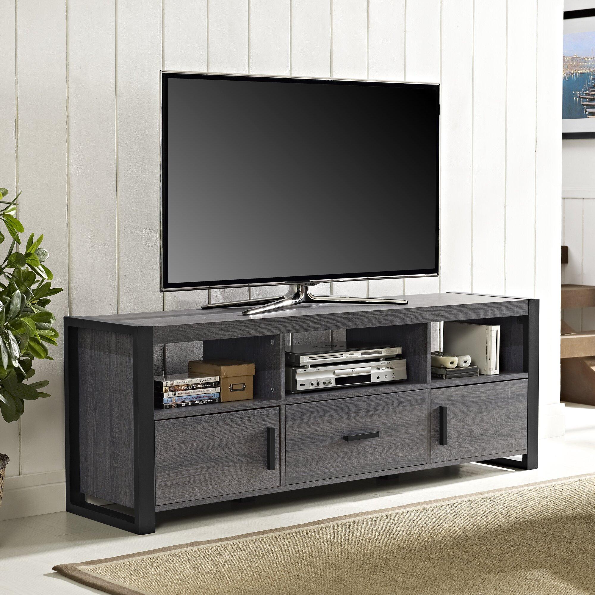 Home Tv Stand Furniture Designs Tlzholdings Com