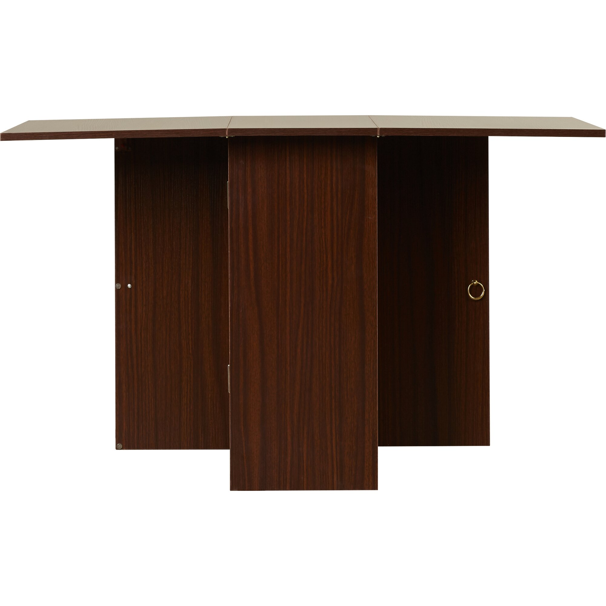Extendable Dining Table Canada Images Buy