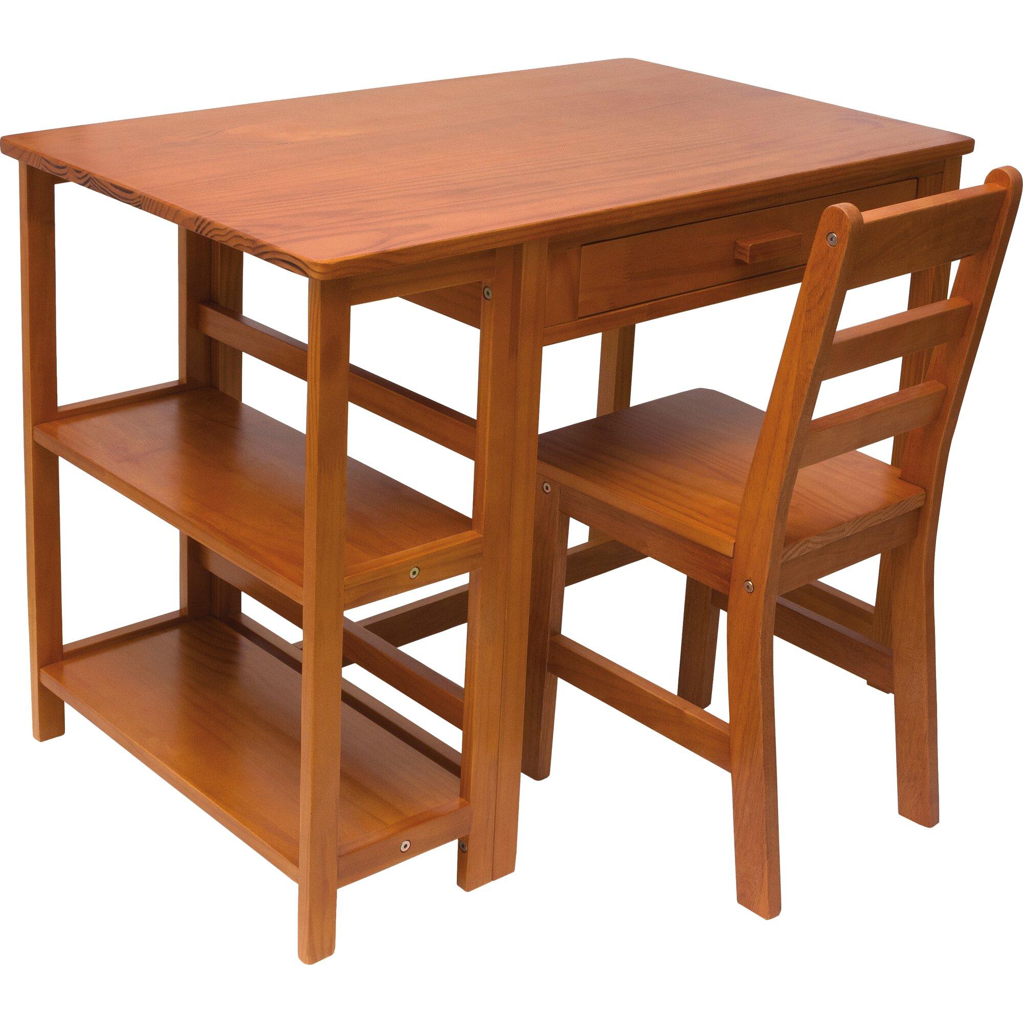 Writing Desk Chair Instachair