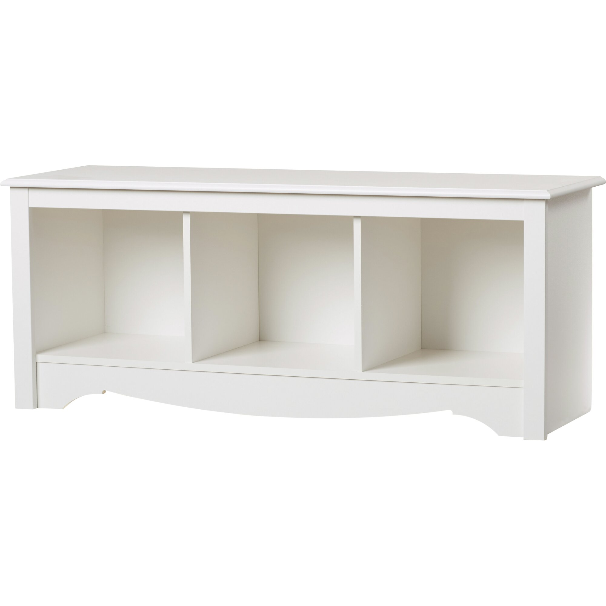 sybil storage bedroom bench reviews birch lane