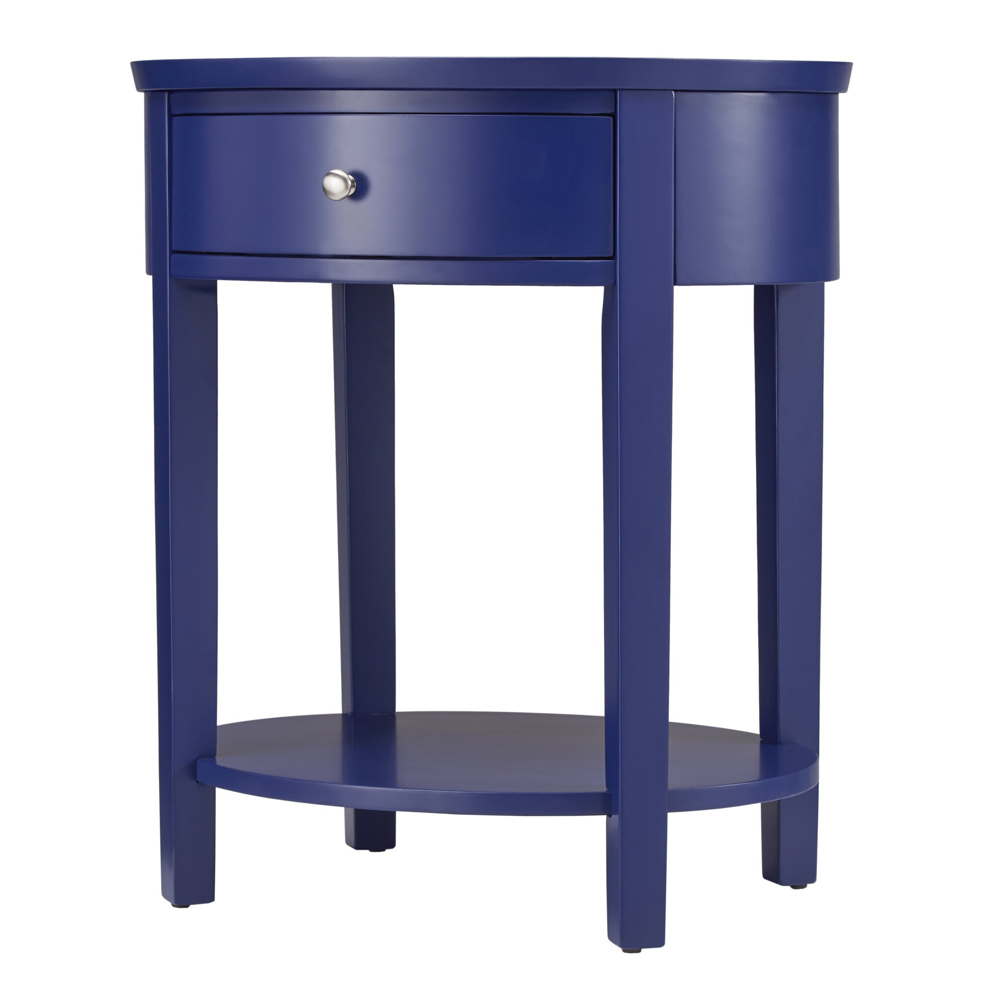 Three posts canterbury end table reviews for Accent furnitureable