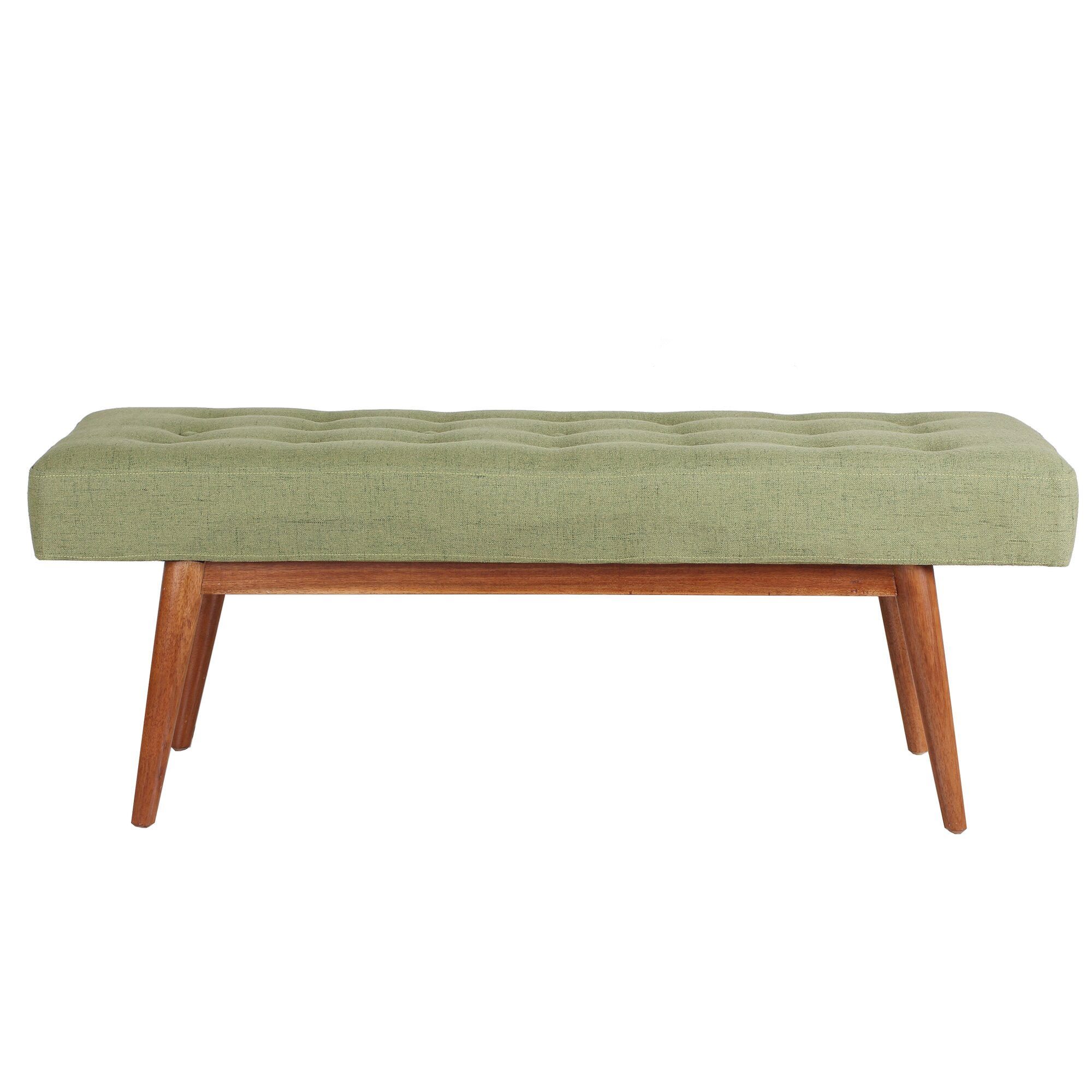 Bedroom bench with arms - Bedroom Bench With Arms 16