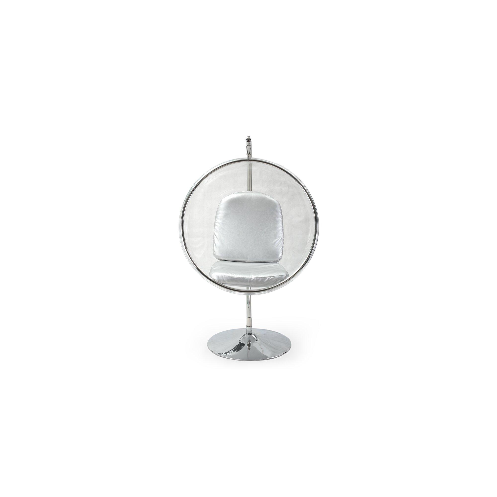 Bubble chair dimensions - Bubble Chair