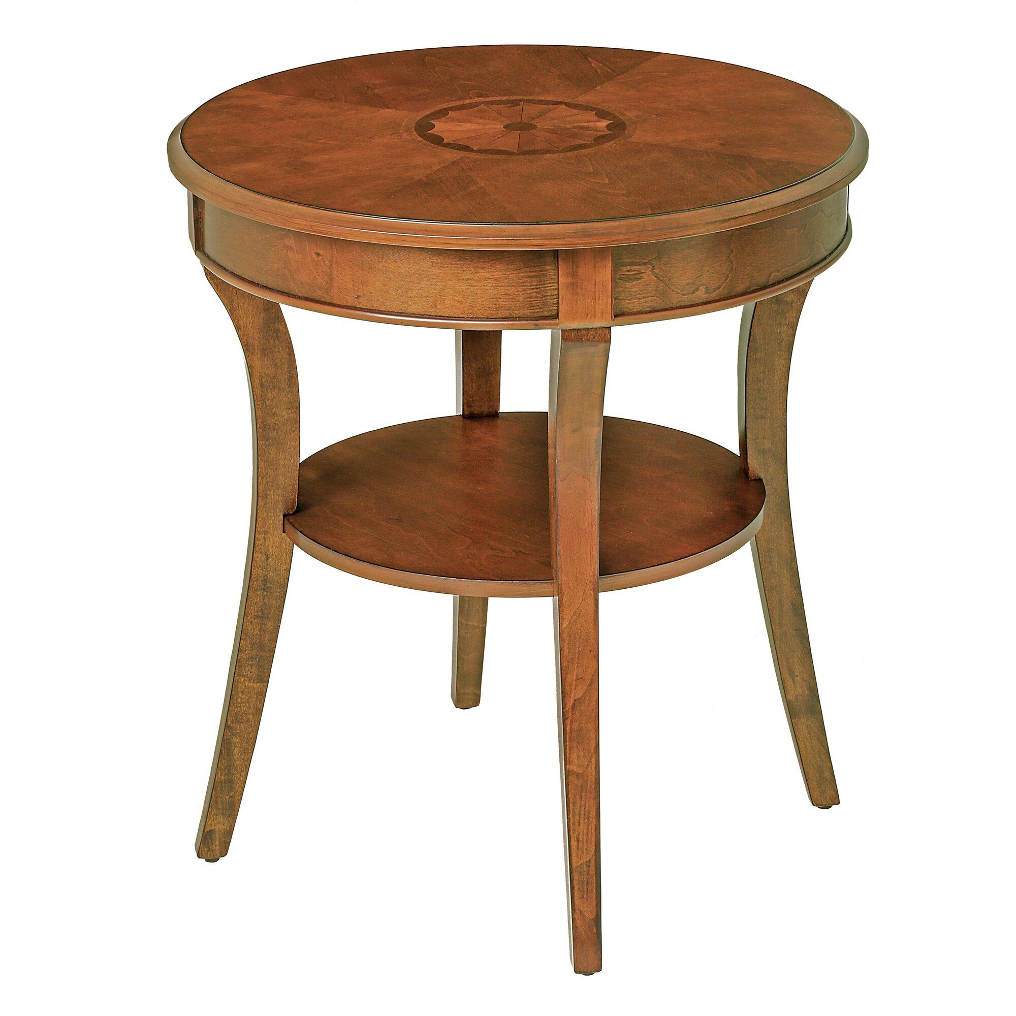 mindy brownes beistelltisch adam mit stauraum. Black Bedroom Furniture Sets. Home Design Ideas