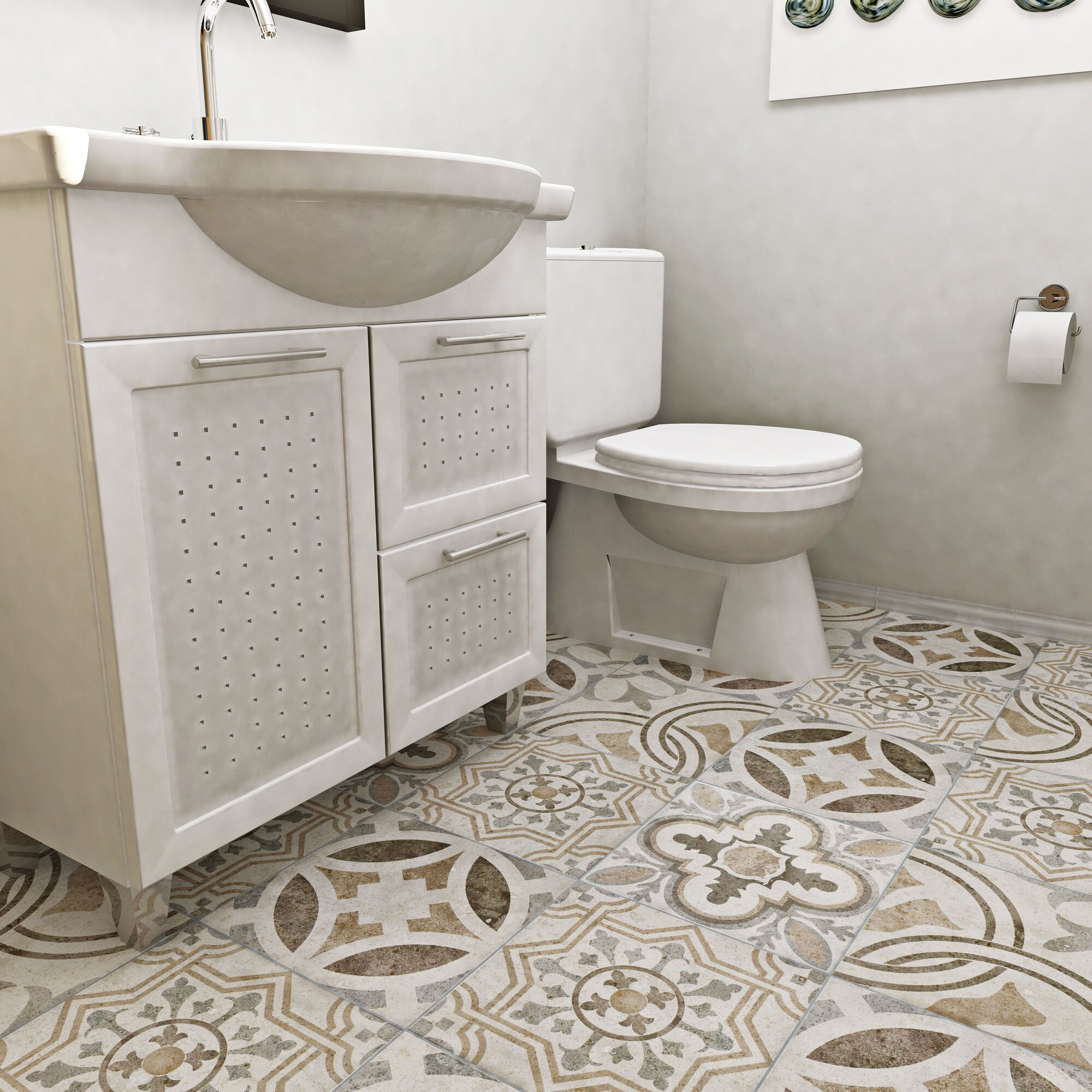 Rona ceramic tiles choice image tile flooring design ideas rona ceramic tile images tile flooring design ideas rona ceramic tiles image collections tile flooring design dailygadgetfo Gallery