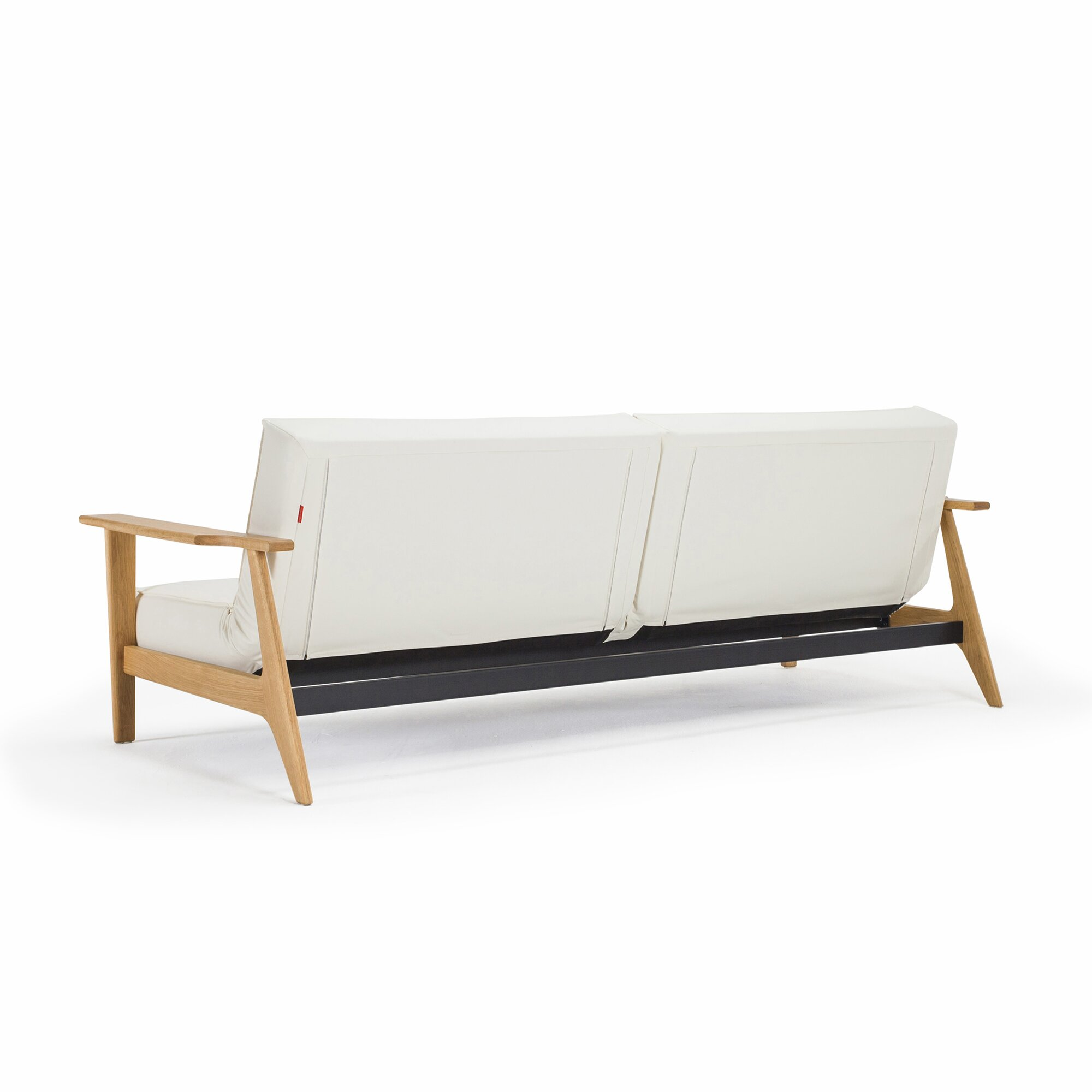 schlafsofa 2 sitzer 2 3 sitzer sofas online kaufen m bel. Black Bedroom Furniture Sets. Home Design Ideas