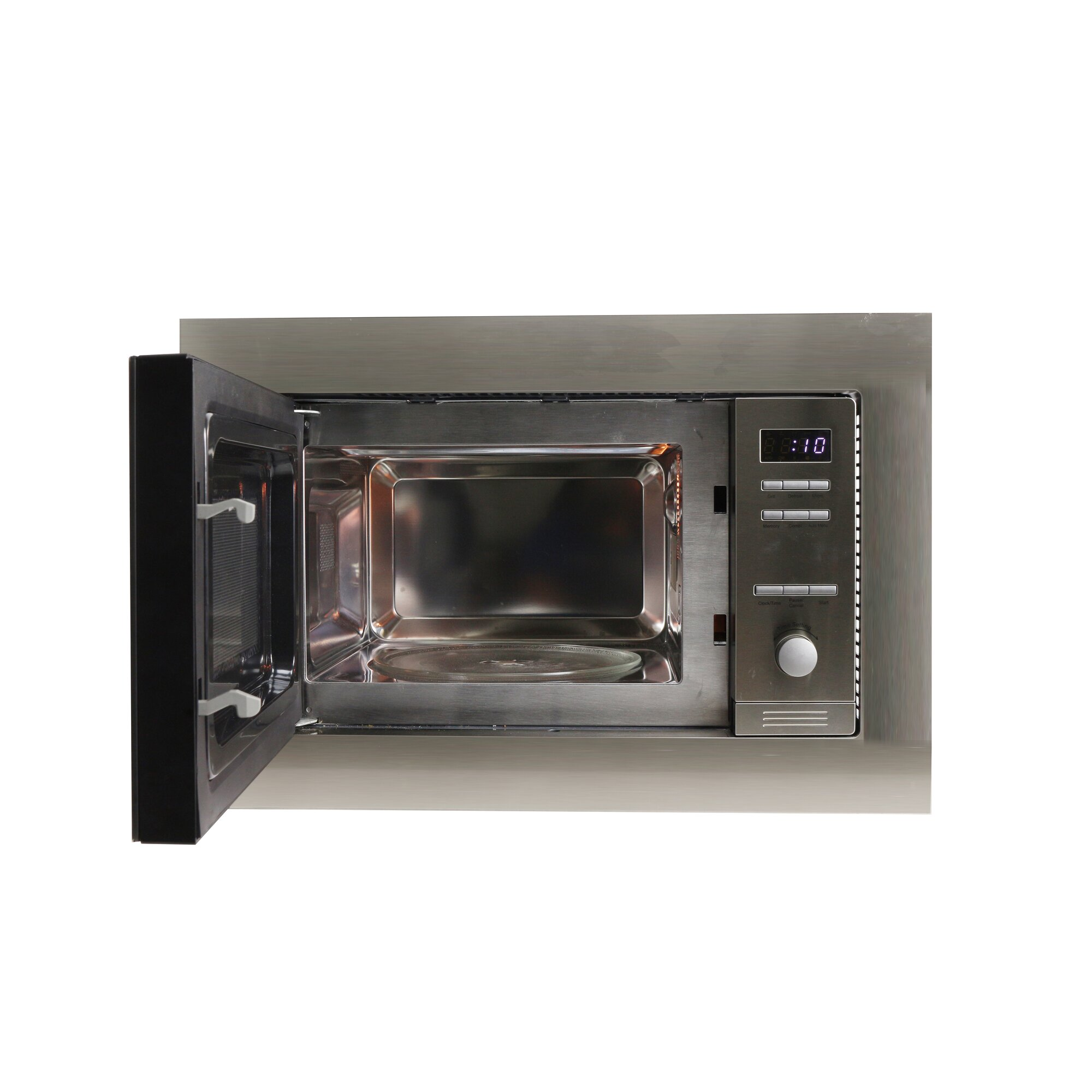Lg Microwave And Toaster Combo Ge Repair