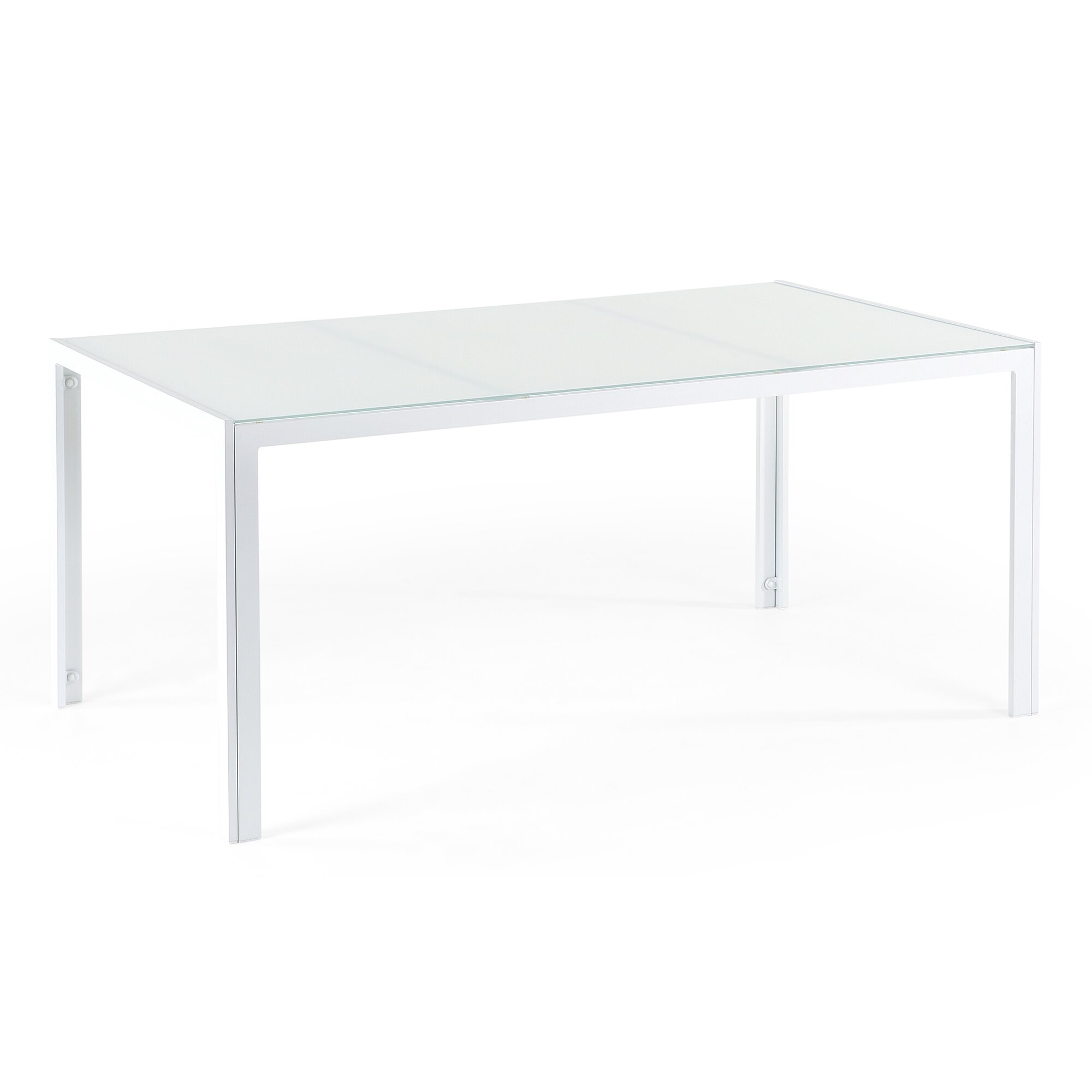 home loft concept 6 sitzer essgruppe canter. Black Bedroom Furniture Sets. Home Design Ideas