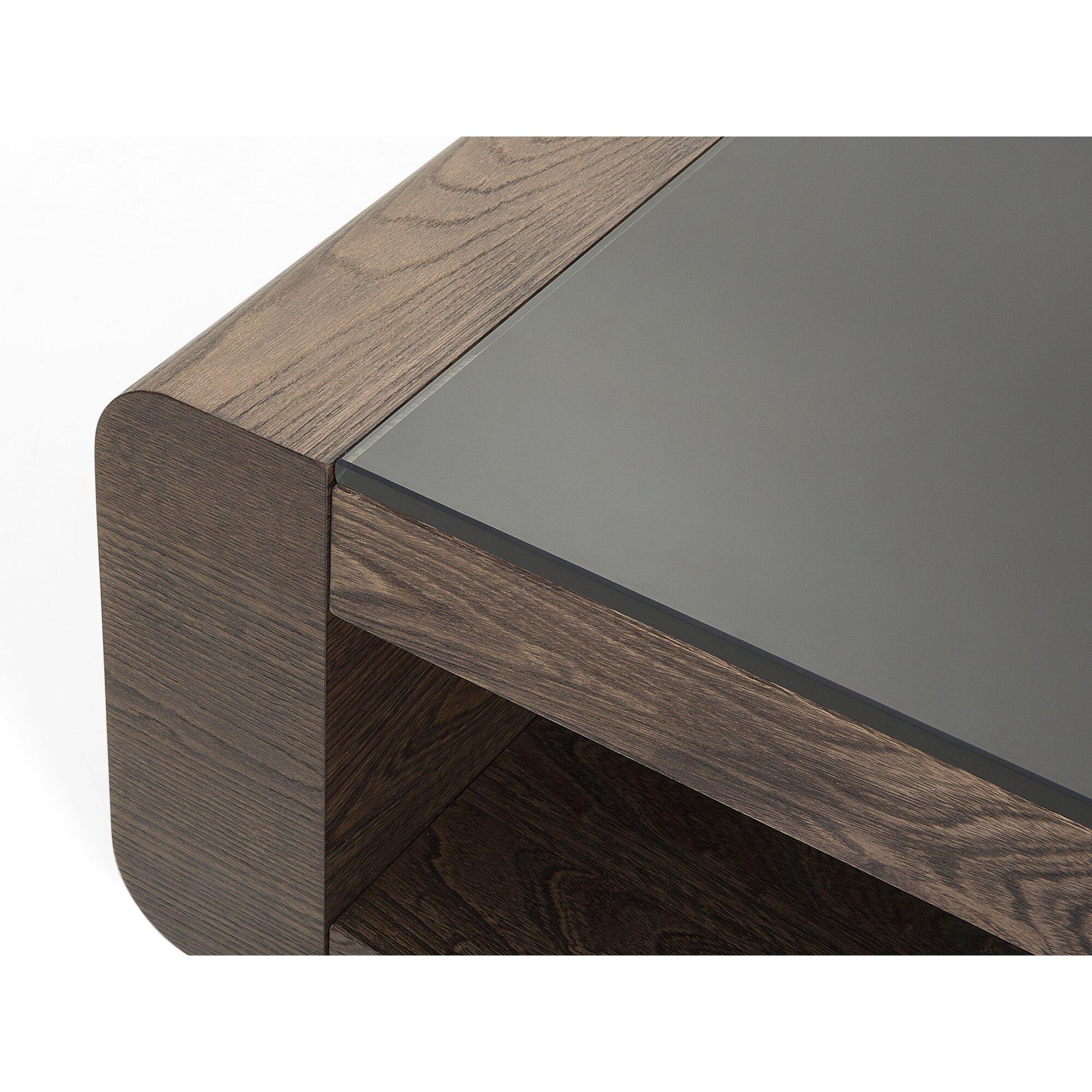 Home Loft Concept Couchtisch Moro & Bewertungen  Wayfairde