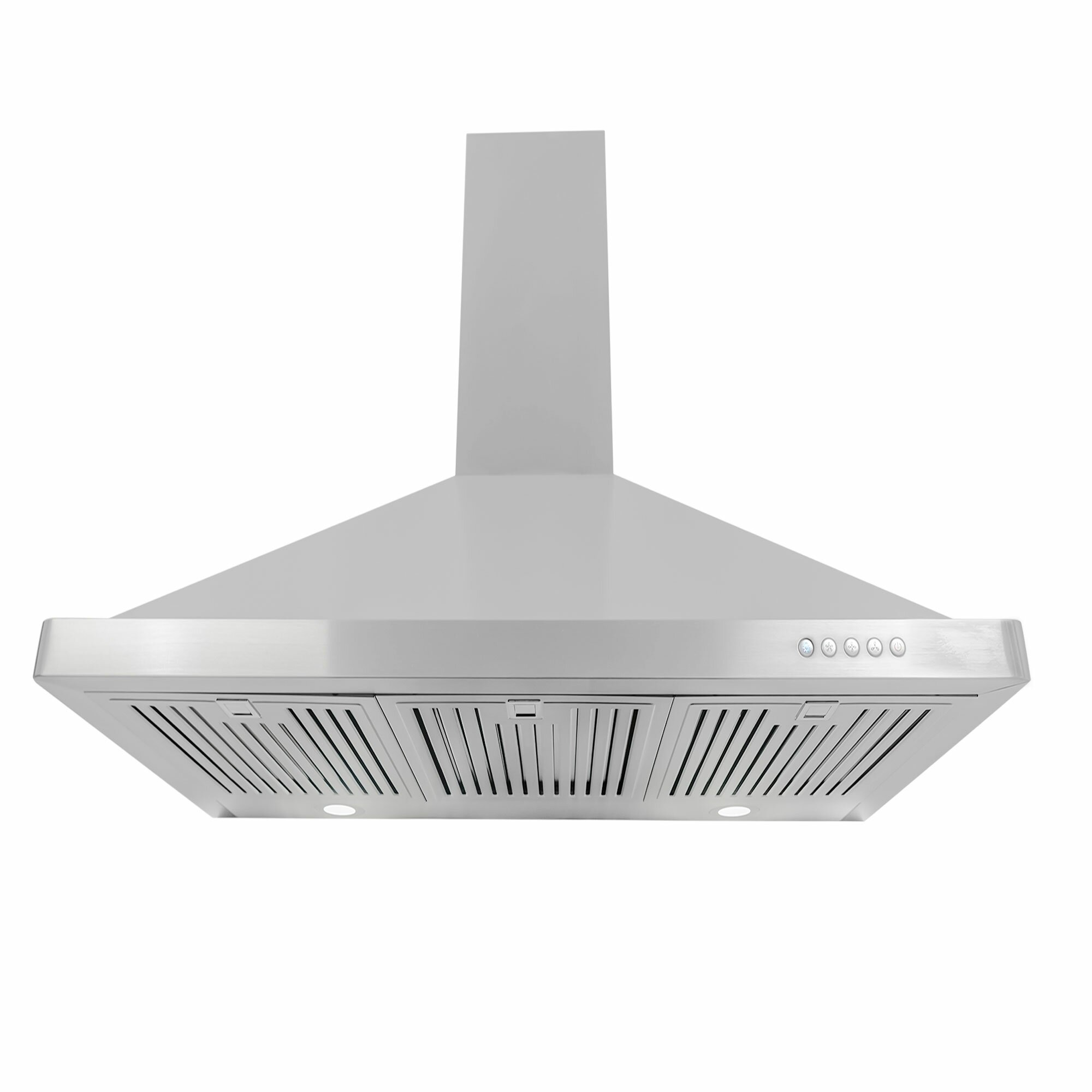 Extractor fan kitchen hood - Extractor Fan Kitchen Hood Astonishing Within Extractor Kitchen Source Part 2