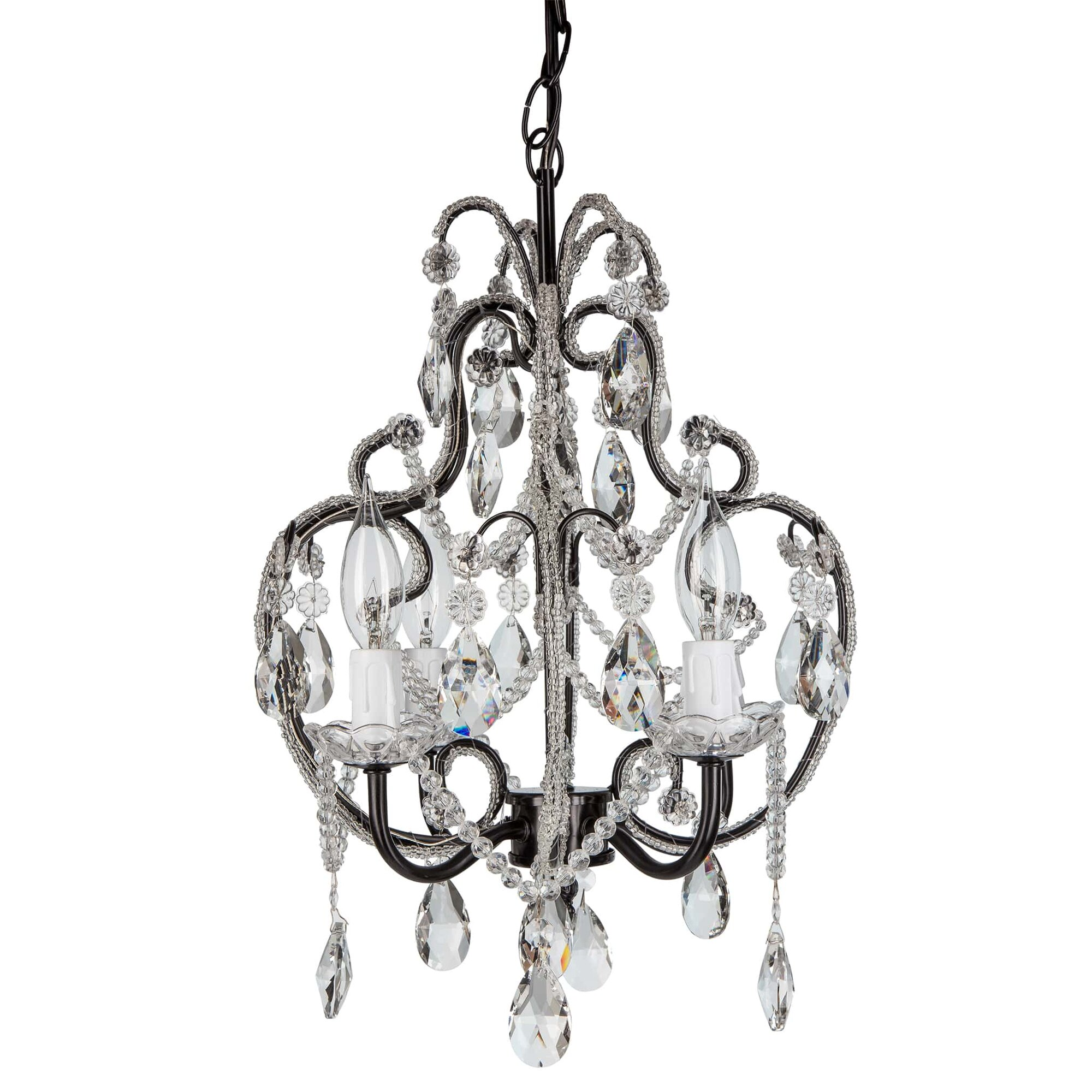 Small Chandeliers For Bathroom. Image Result For Small Chandeliers For Bathroom